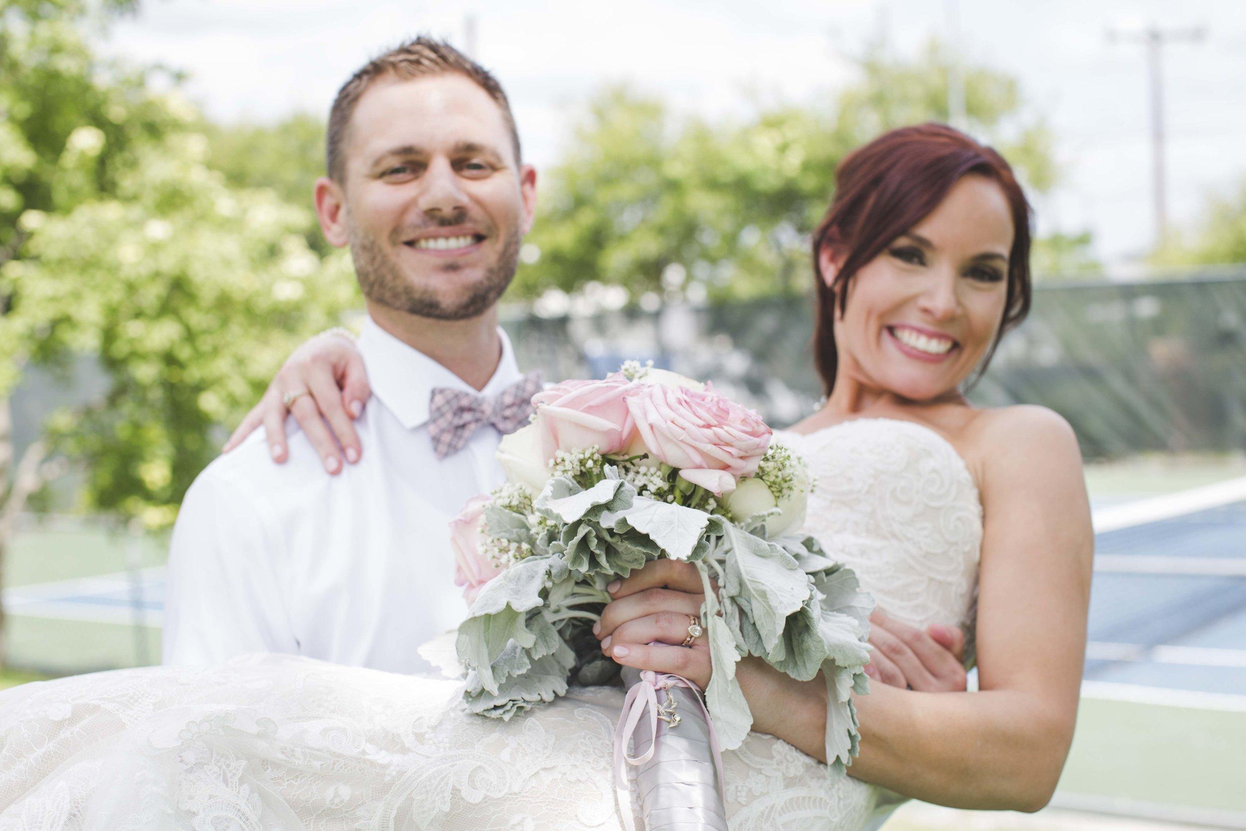 ATGI_Susanna & Matt Wedding_717A8331.jpg