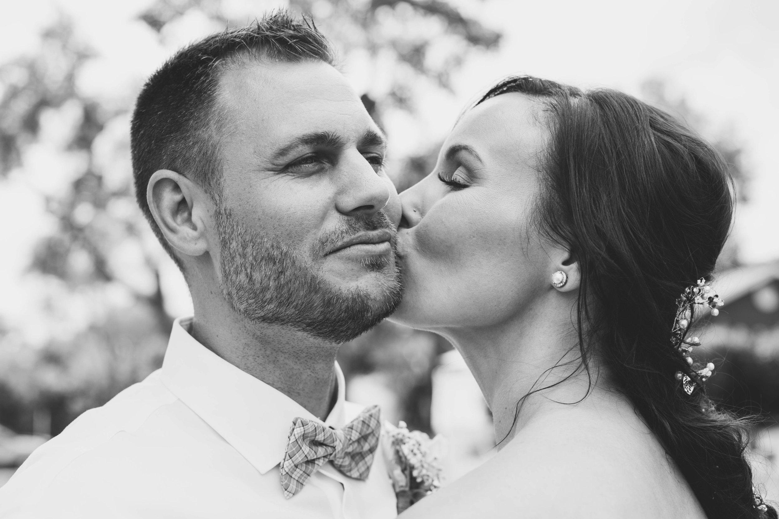 ATGI_Susanna & Matt Wedding_717A8322.jpg