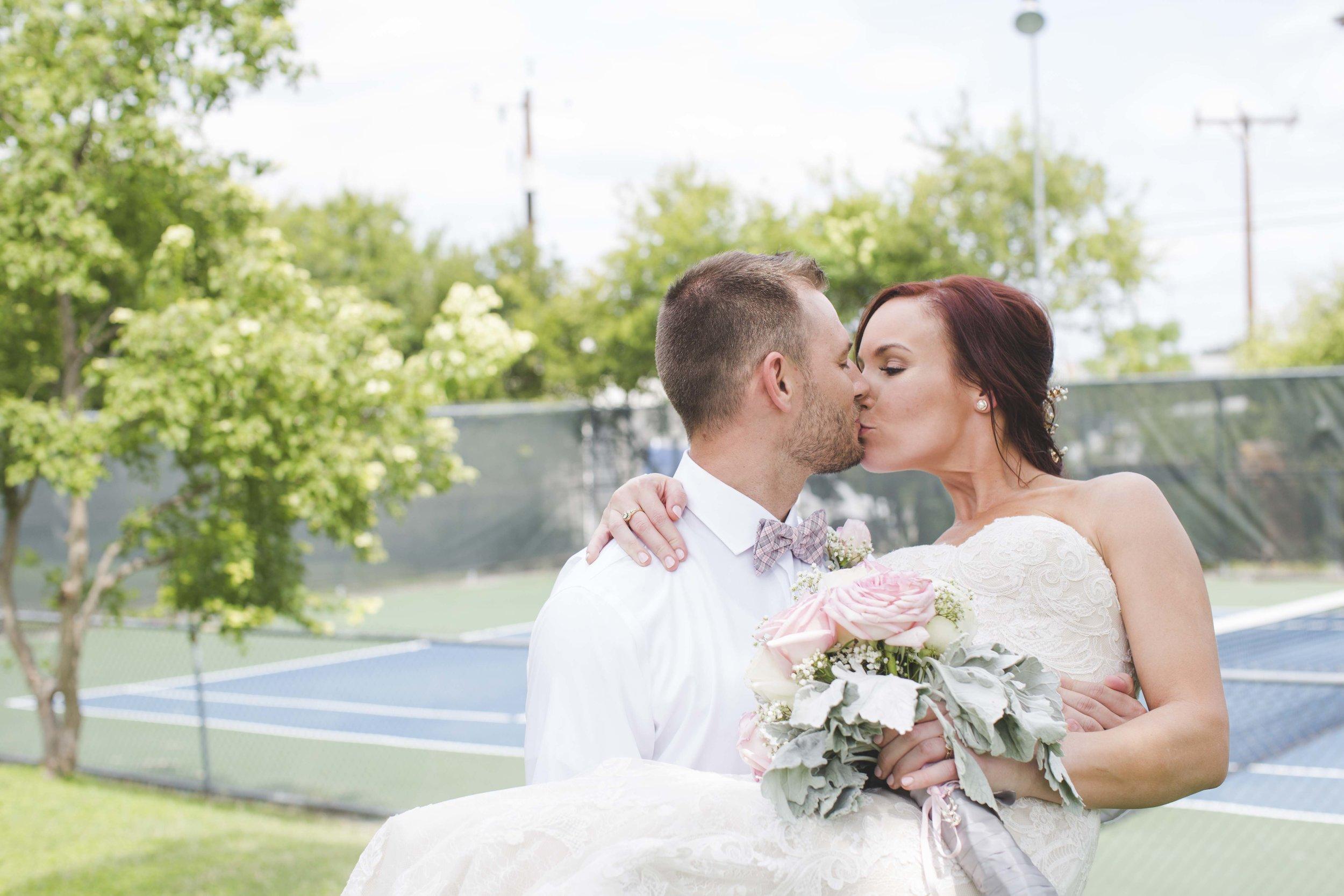 ATGI_Susanna & Matt Wedding_717A8334.jpg