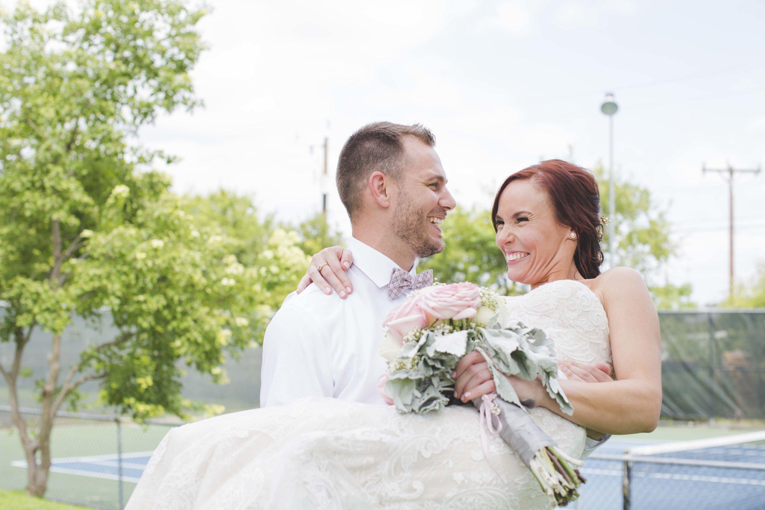 ATGI_Susanna & Matt Wedding_717A8336.jpg