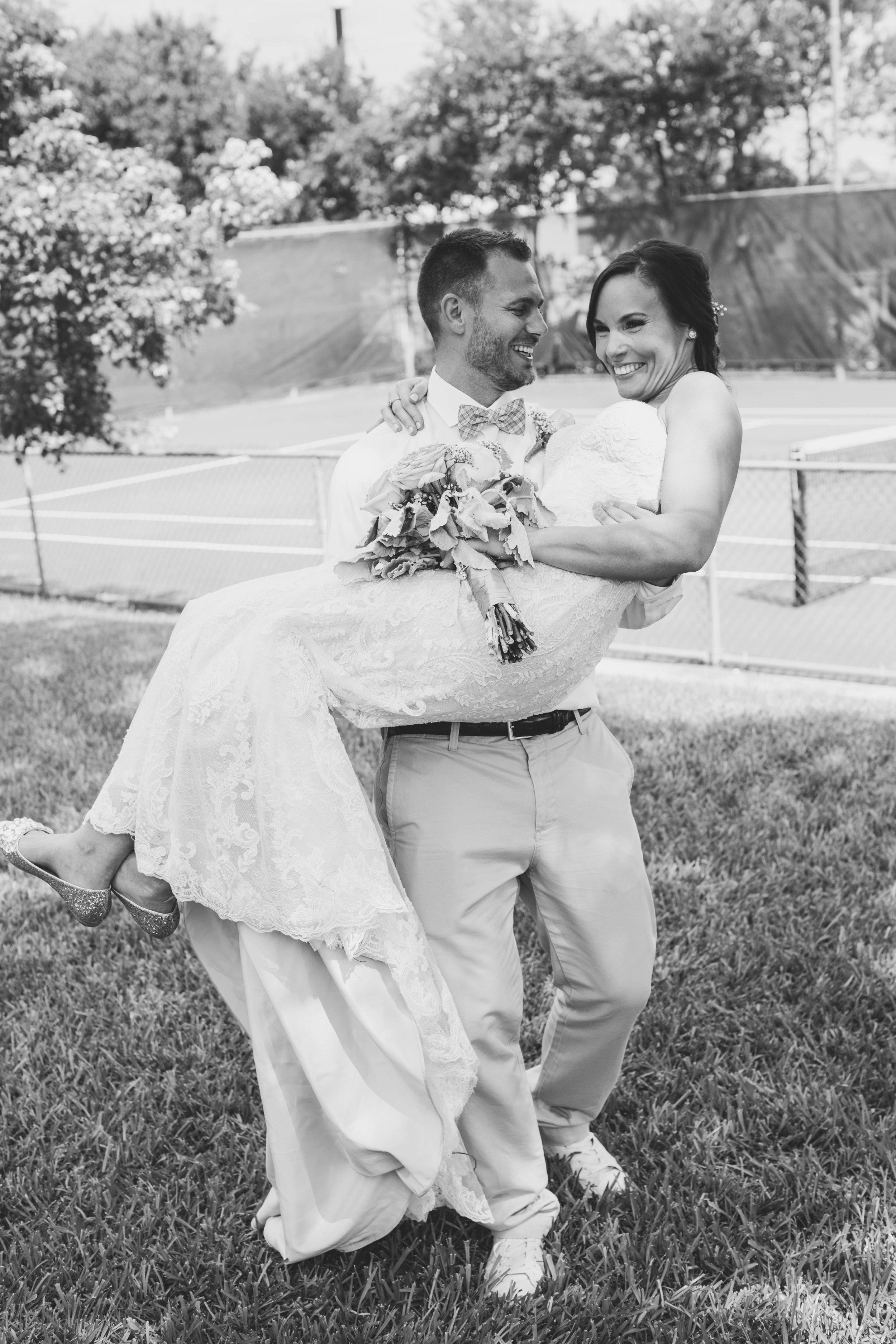 ATGI_Susanna & Matt Wedding_717A8339.jpg