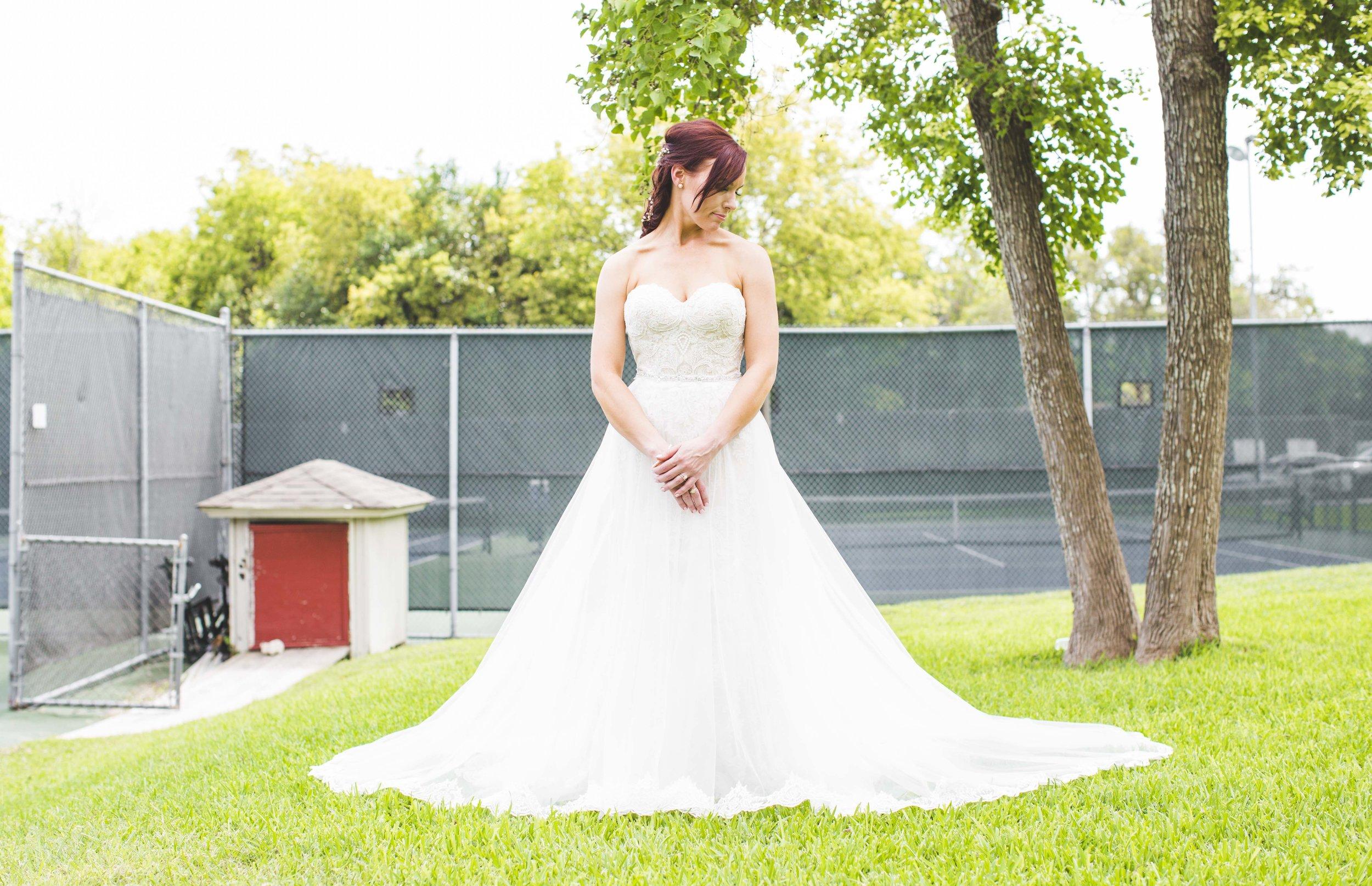ATGI_Susanna & Matt Wedding_717A8376.jpg