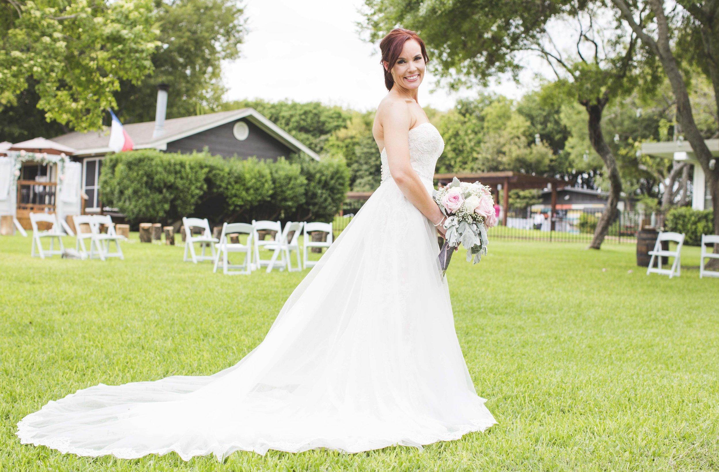 ATGI_Susanna & Matt Wedding_717A8400.jpg