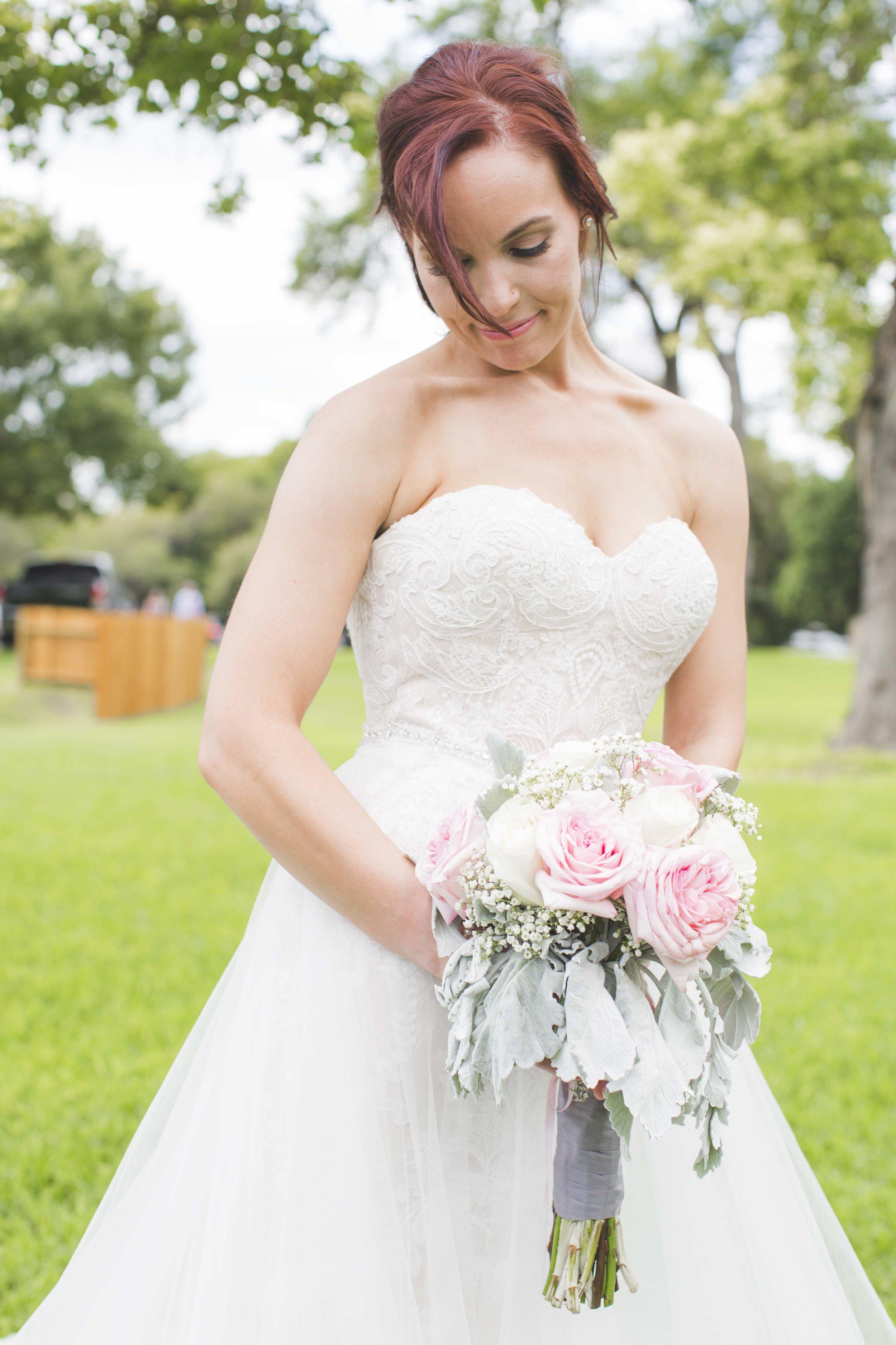 ATGI_Susanna & Matt Wedding_717A8411.jpg