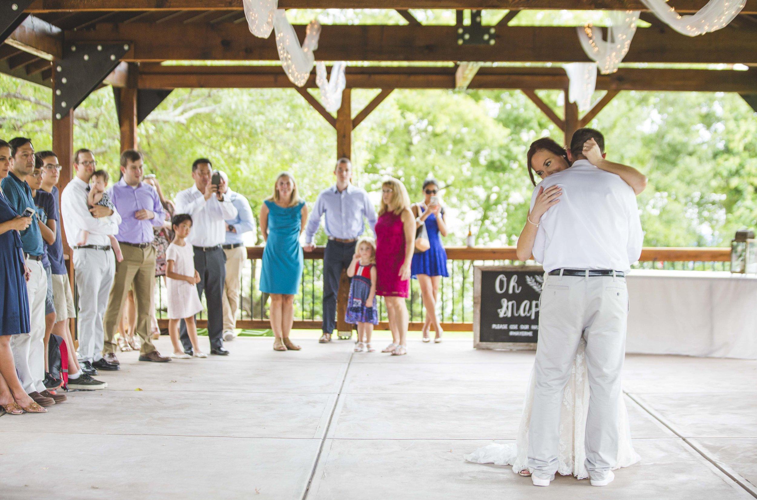 ATGI_Susanna & Matt Wedding_717A8477.jpg