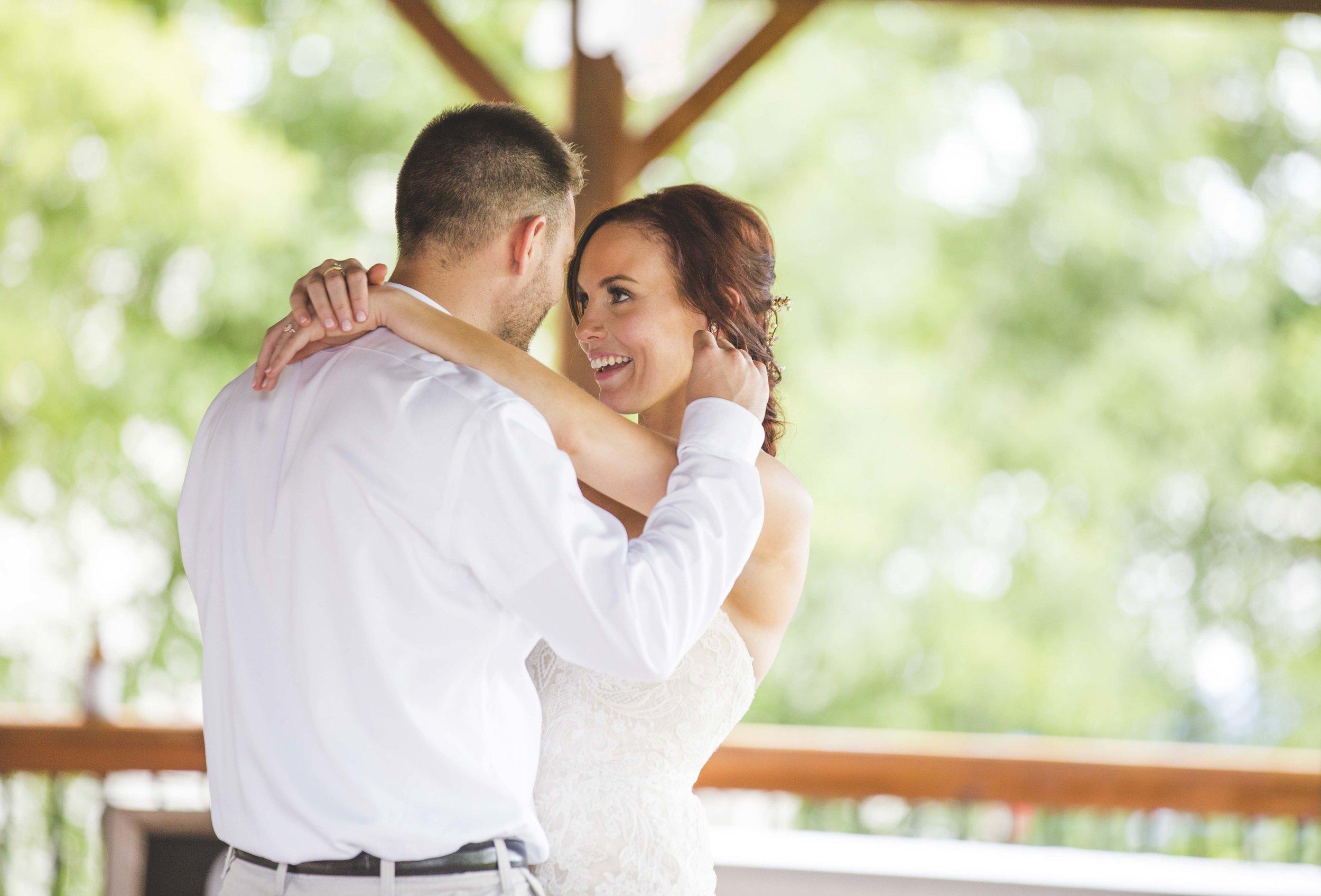 ATGI_Susanna & Matt Wedding_717A8484.jpg