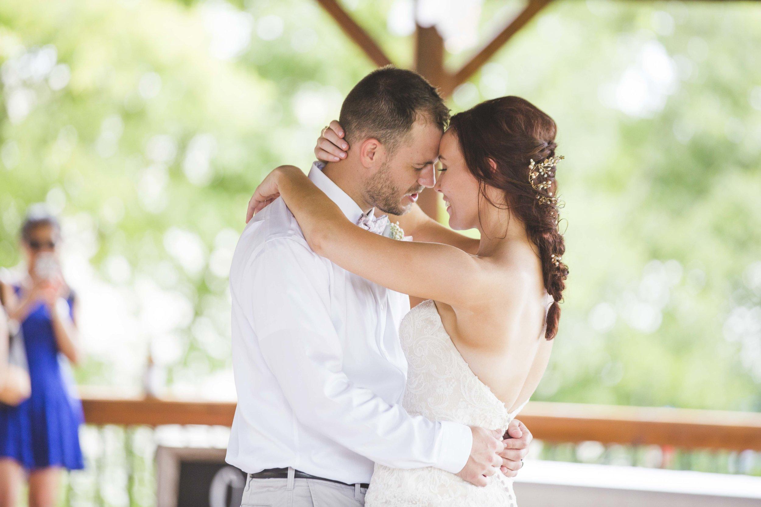 ATGI_Susanna & Matt Wedding_717A8487.jpg