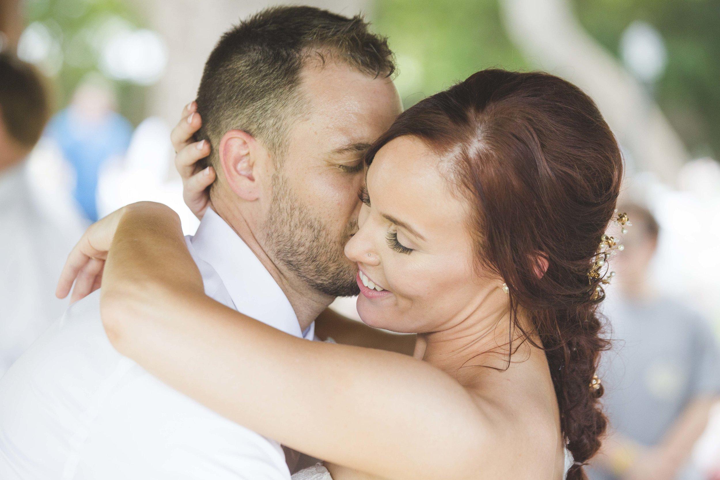 ATGI_Susanna & Matt Wedding_717A8500.jpg