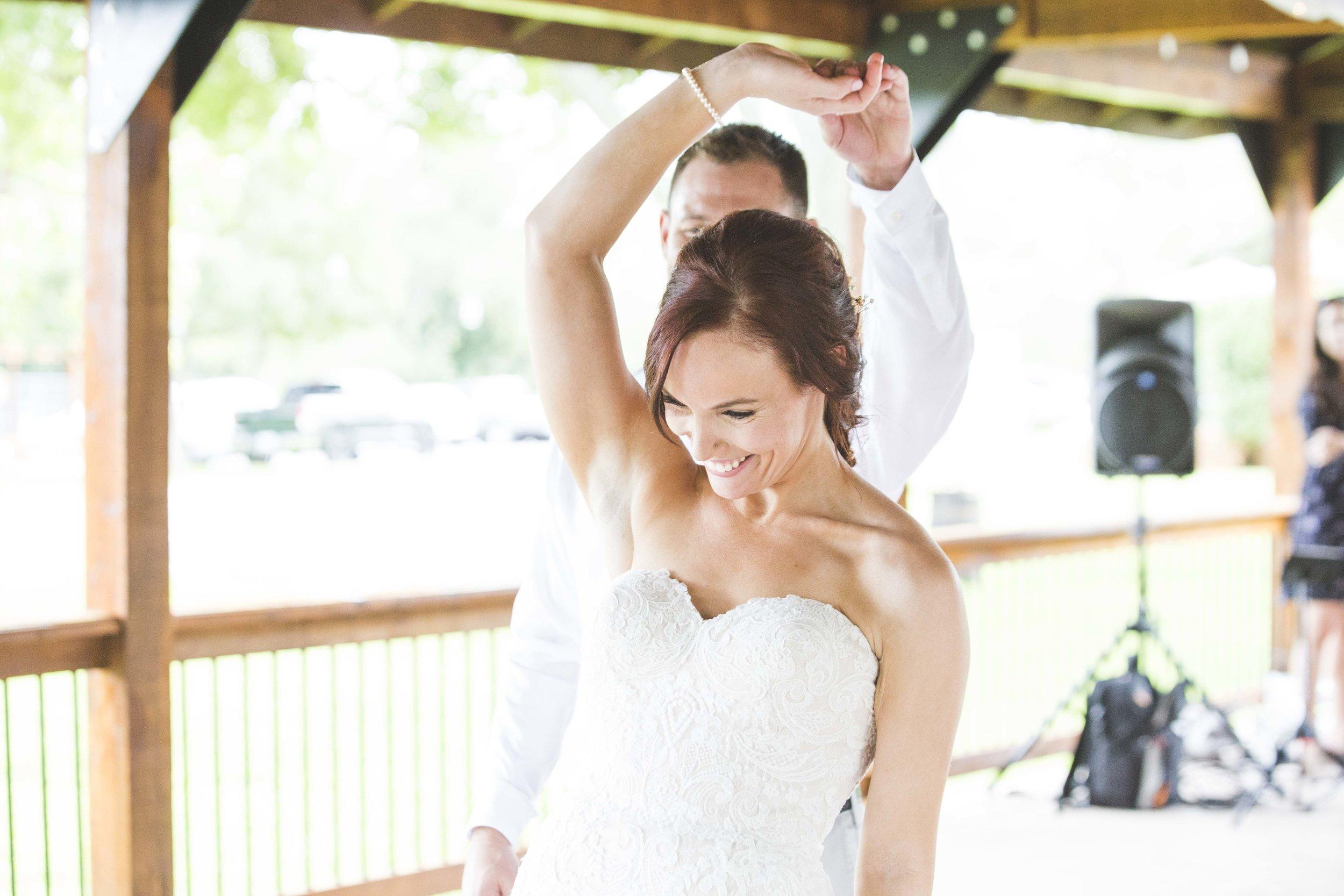ATGI_Susanna & Matt Wedding_717A8519.jpg