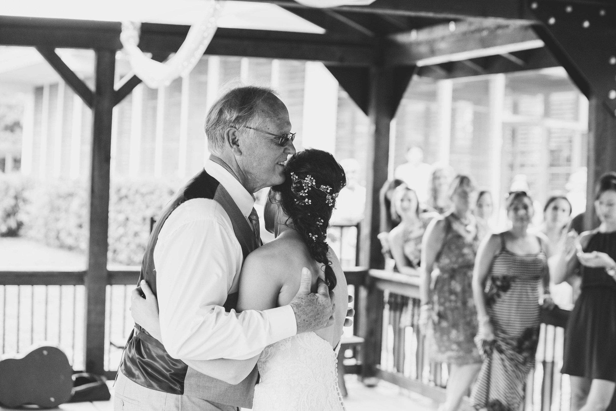 ATGI_Susanna & Matt Wedding_717A8528.jpg