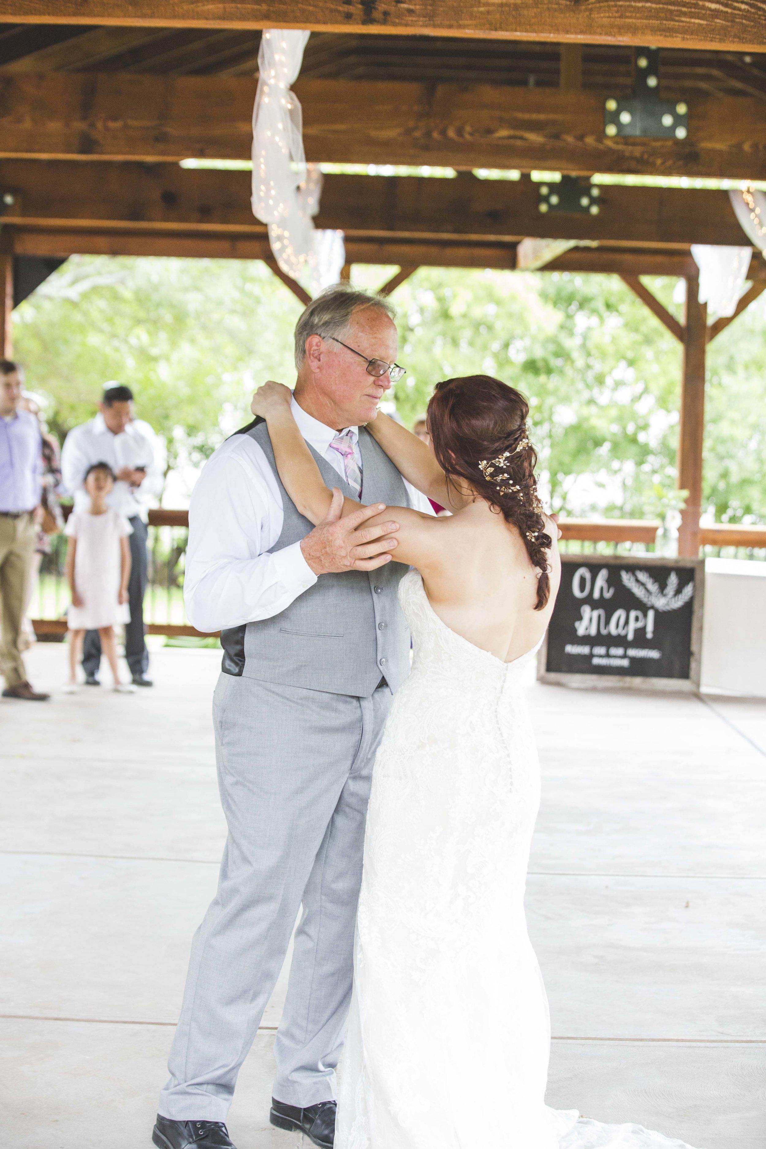 ATGI_Susanna & Matt Wedding_717A8541.jpg