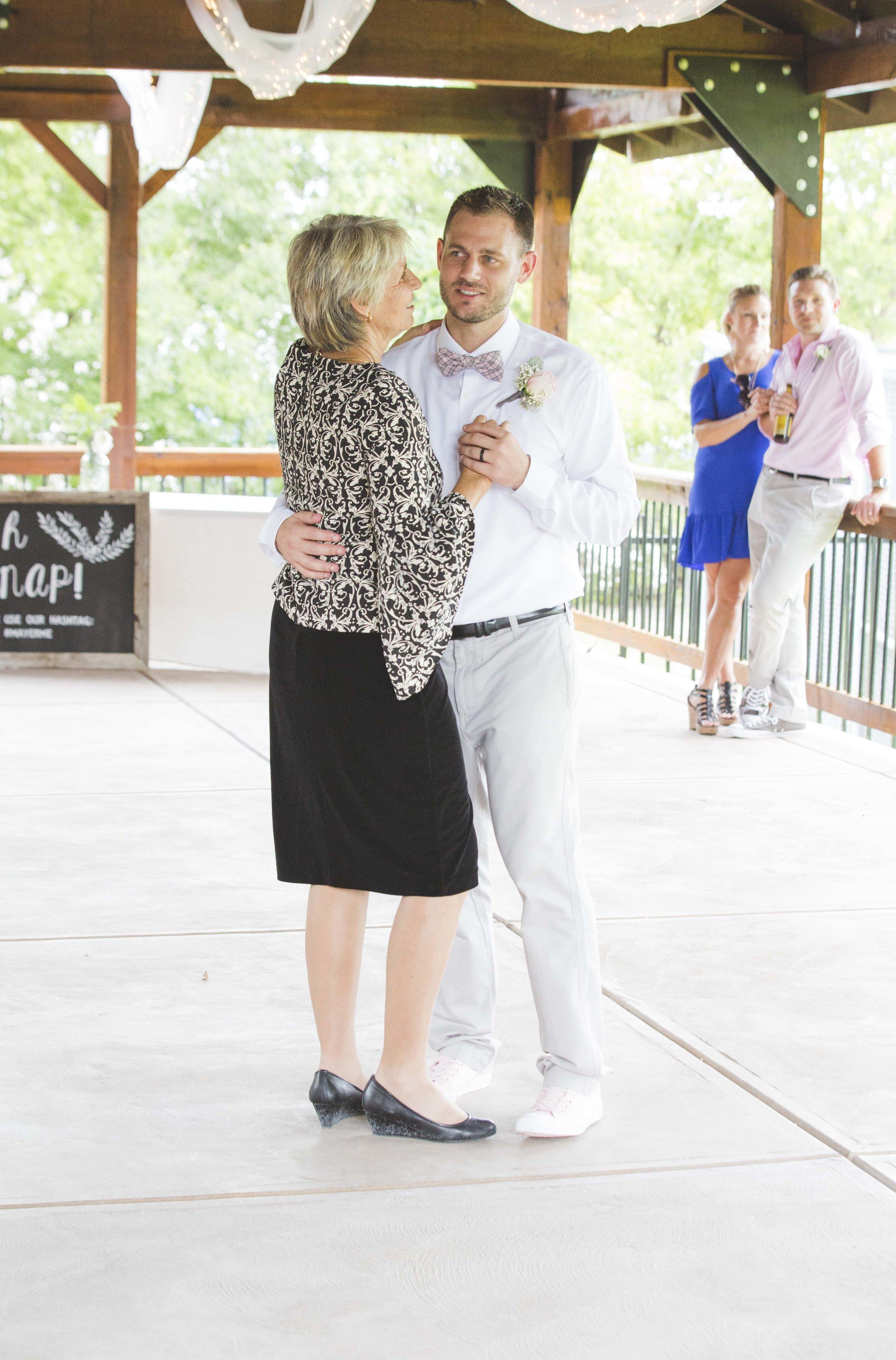 ATGI_Susanna & Matt Wedding_717A8563.jpg
