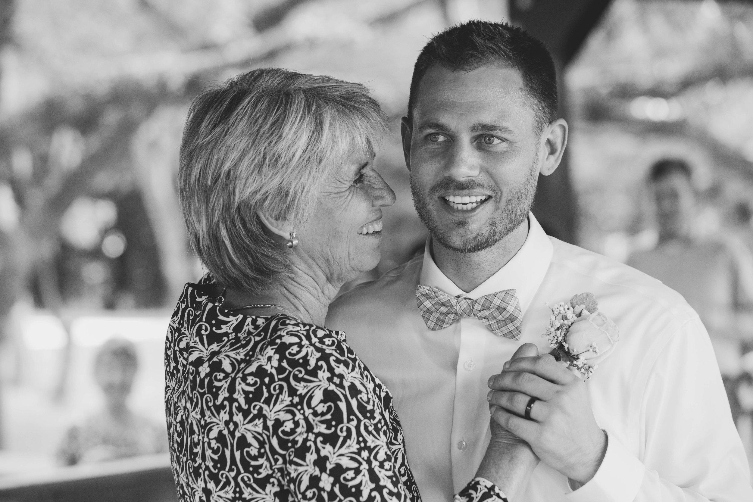 ATGI_Susanna & Matt Wedding_717A8572.jpg