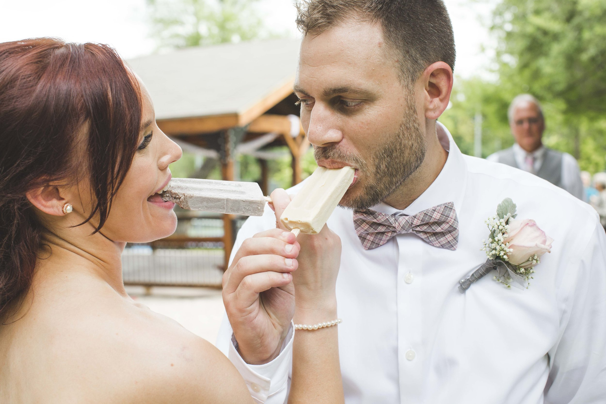 ATGI_Susanna & Matt Wedding_717A8618.jpg