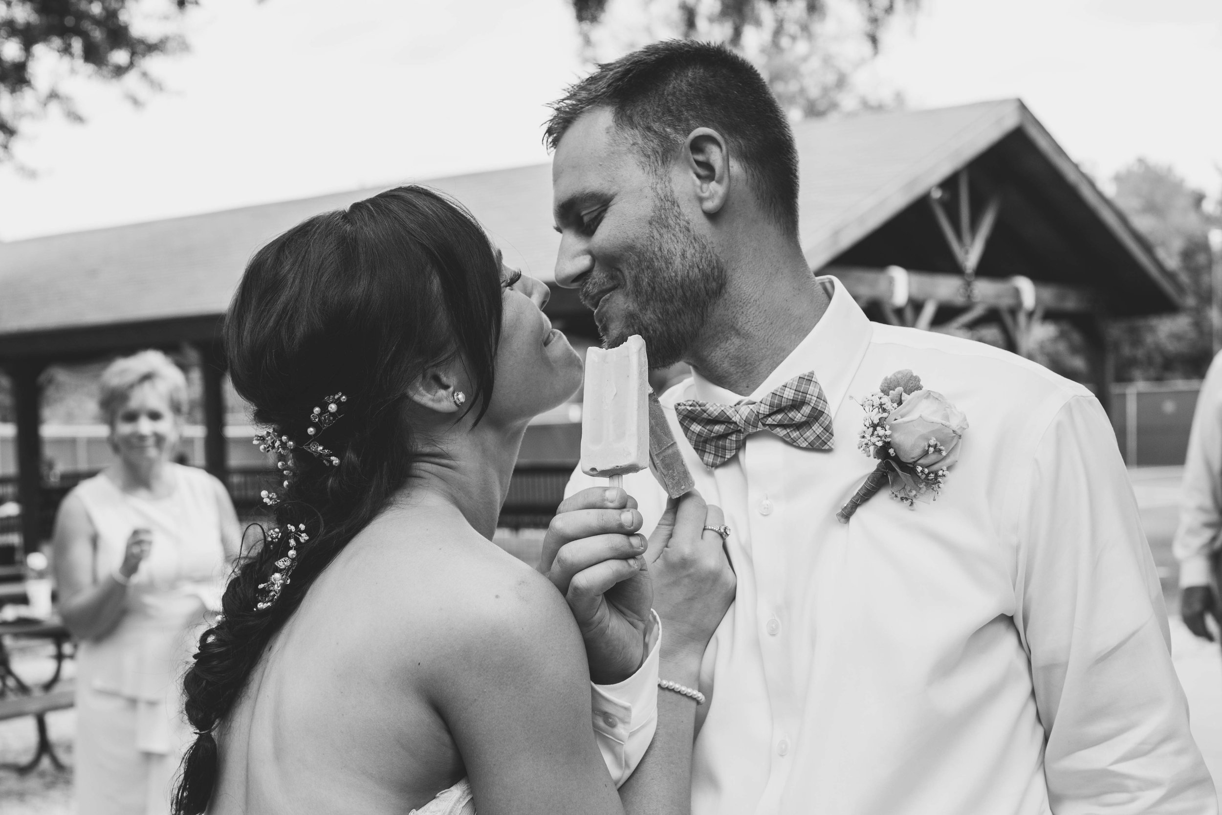 ATGI_Susanna & Matt Wedding_717A8624.jpg