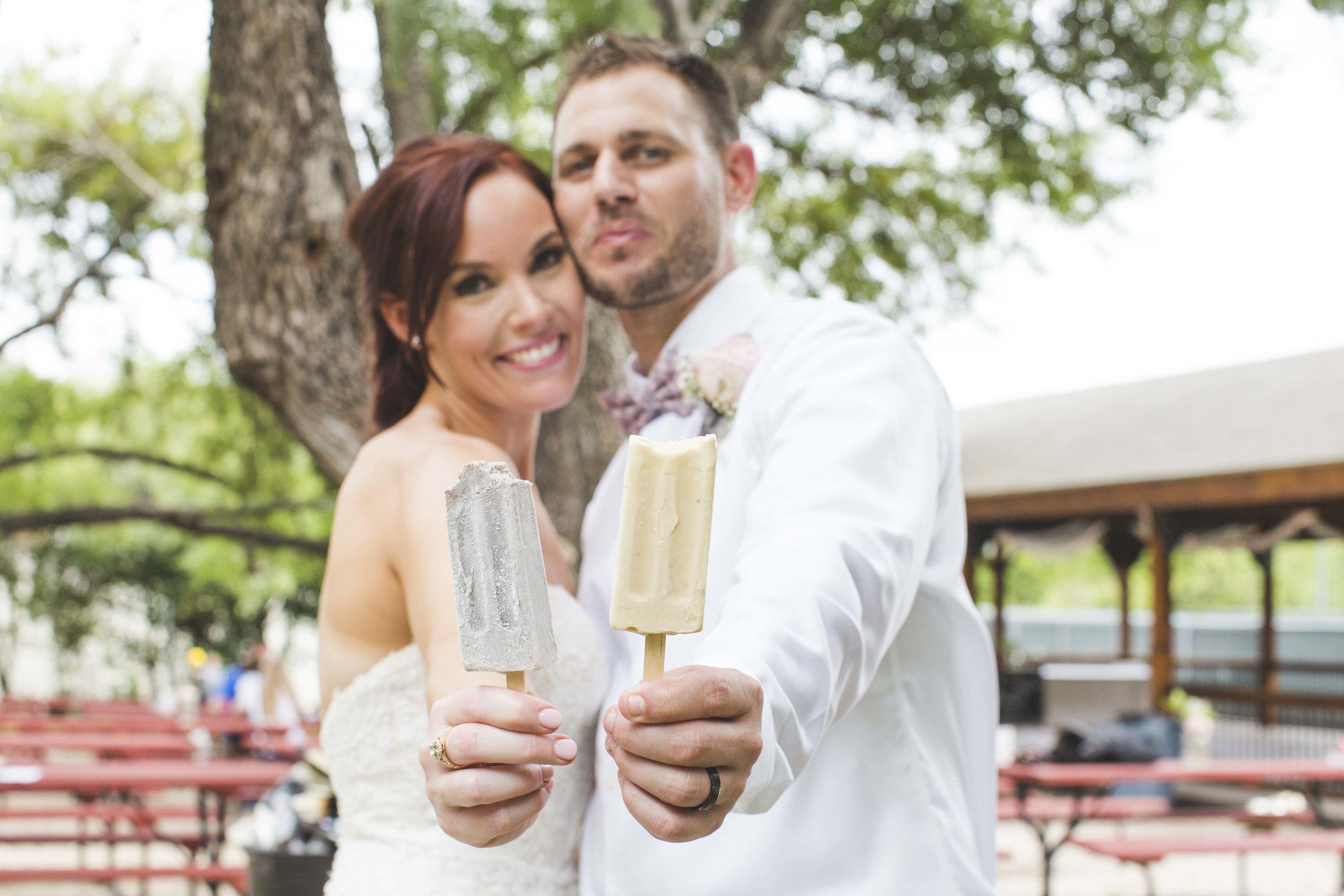 ATGI_Susanna & Matt Wedding_717A8627.jpg