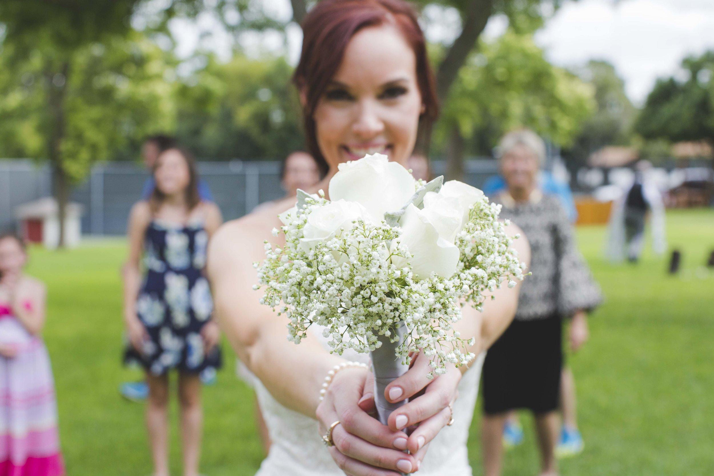 ATGI_Susanna & Matt Wedding_717A8784.jpg