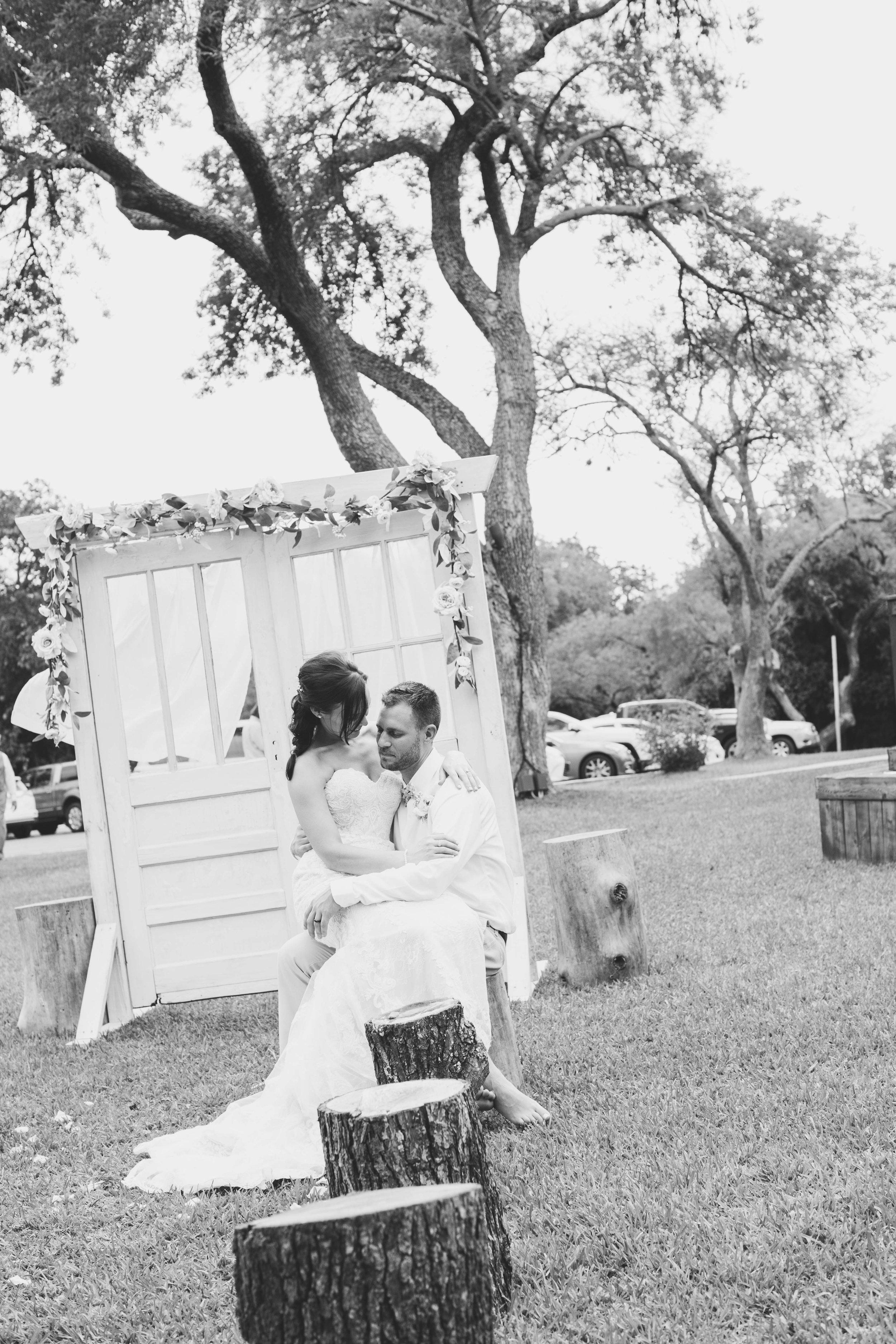 ATGI_Susanna & Matt Wedding_717A8758.jpg