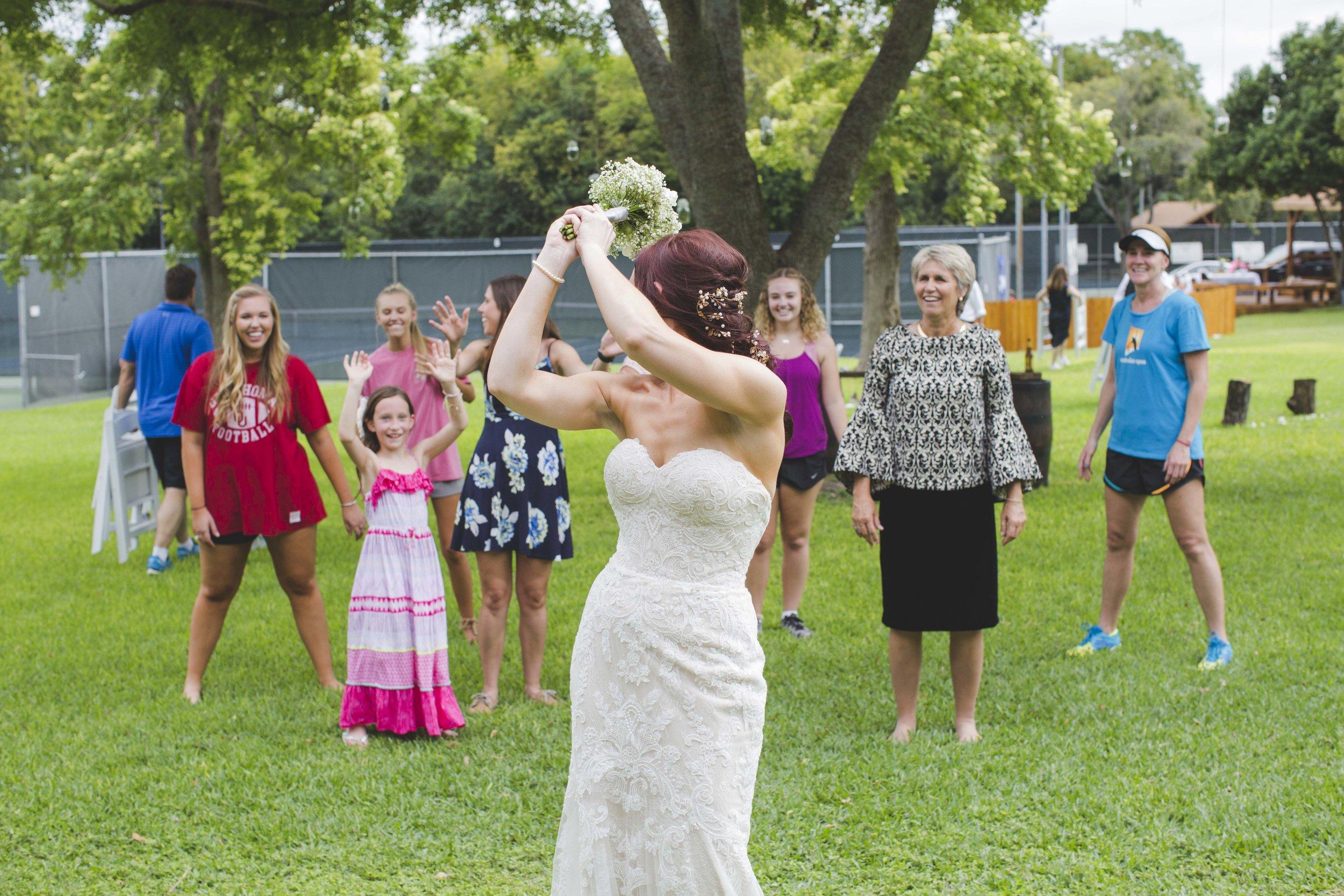 ATGI_Susanna & Matt Wedding_717A8790.jpg