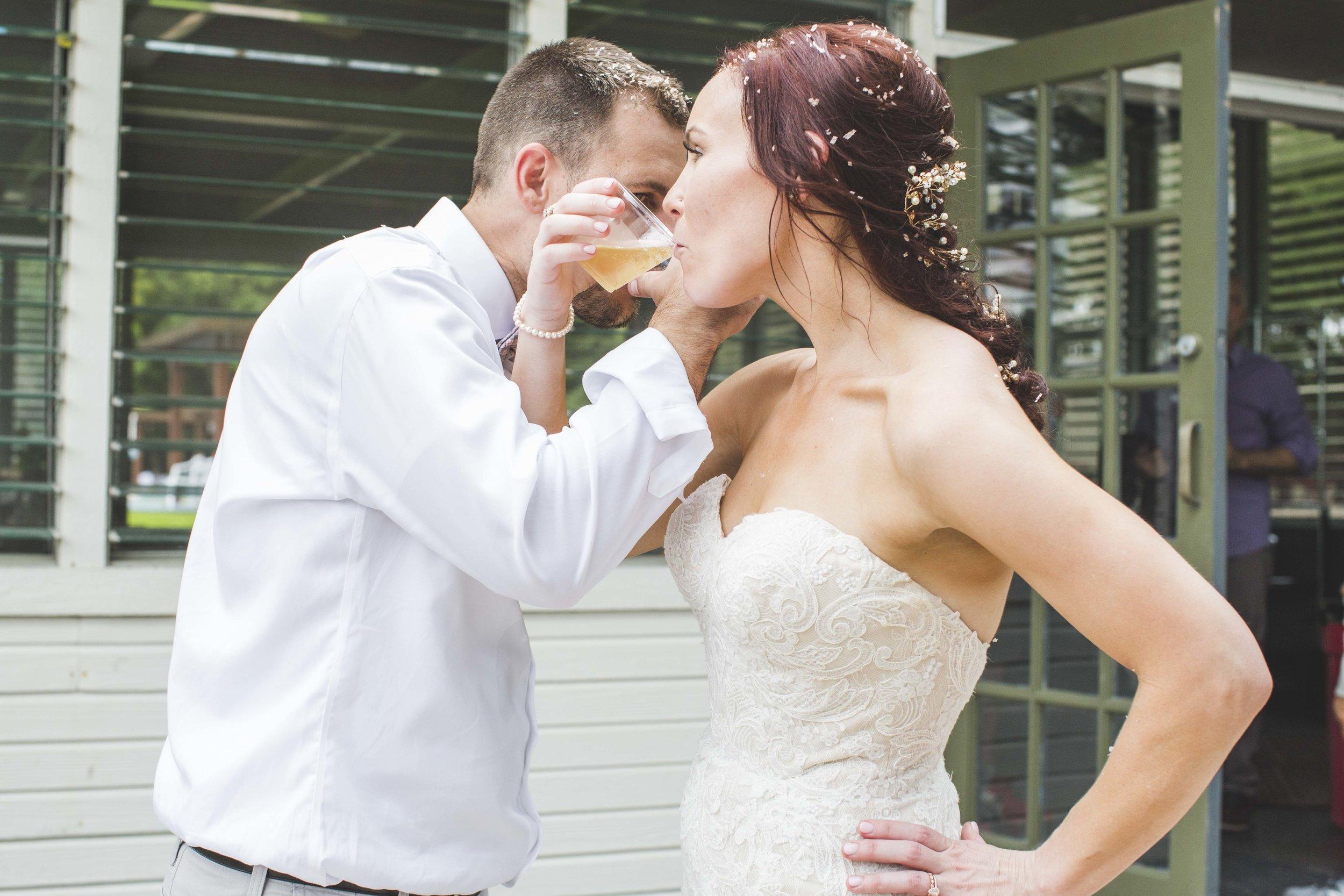 ATGI_Susanna & Matt Wedding_717A8834.jpg