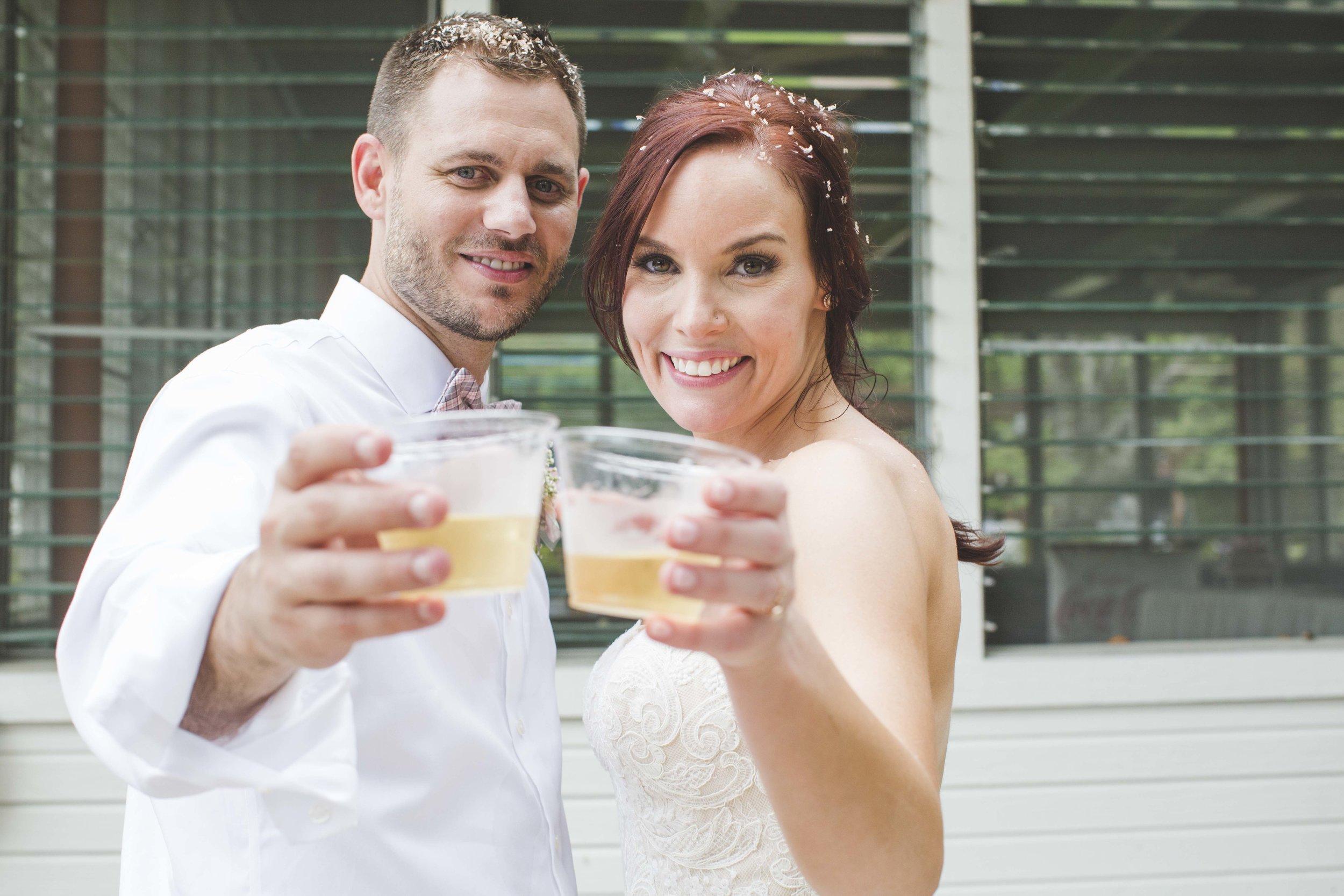 ATGI_Susanna & Matt Wedding_717A8841.jpg
