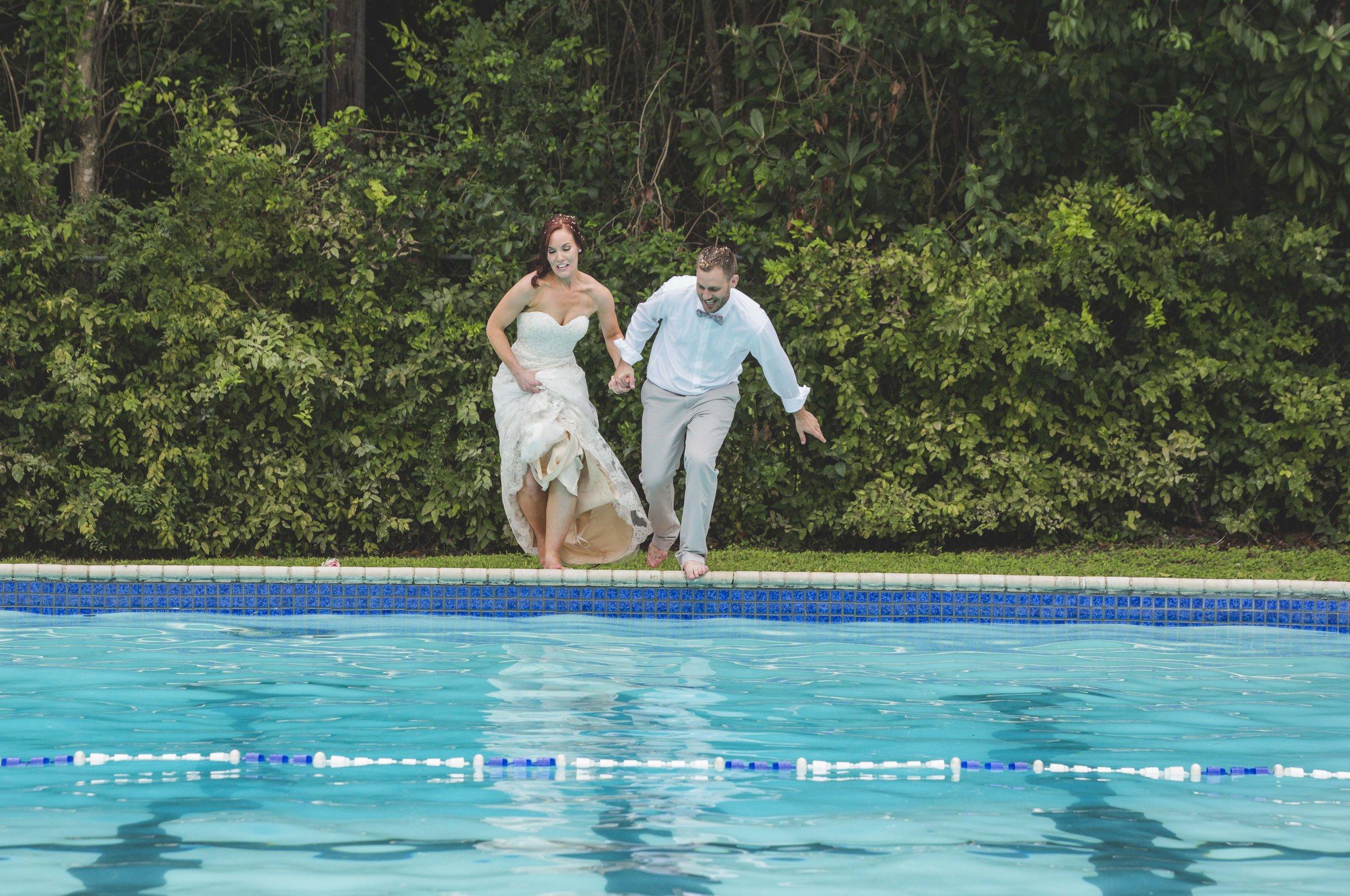 ATGI_Susanna & Matt Wedding_717A8851.jpg