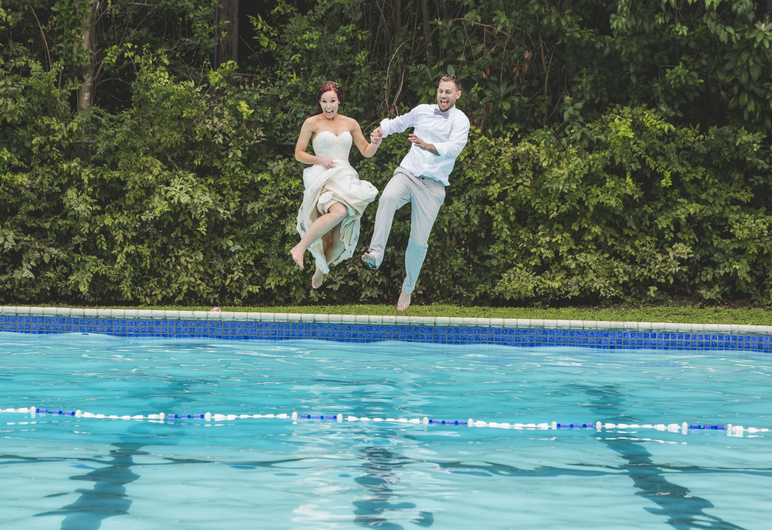 ATGI_Susanna & Matt Wedding_717A8852.jpg