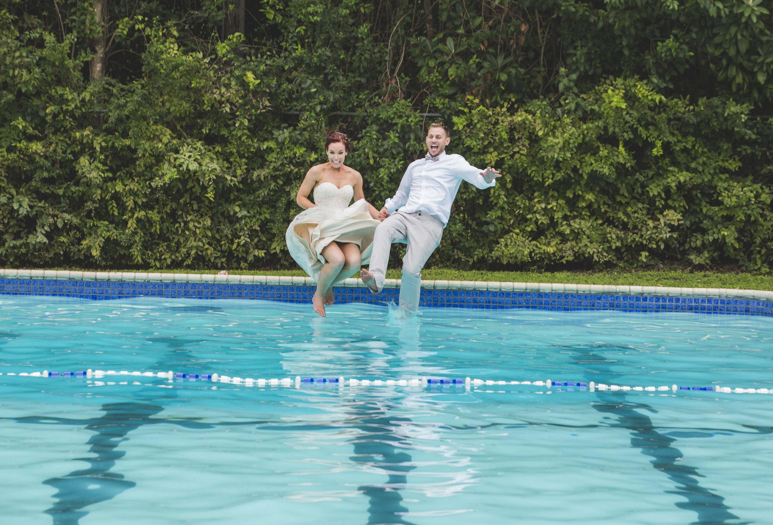 ATGI_Susanna & Matt Wedding_717A8853.jpg