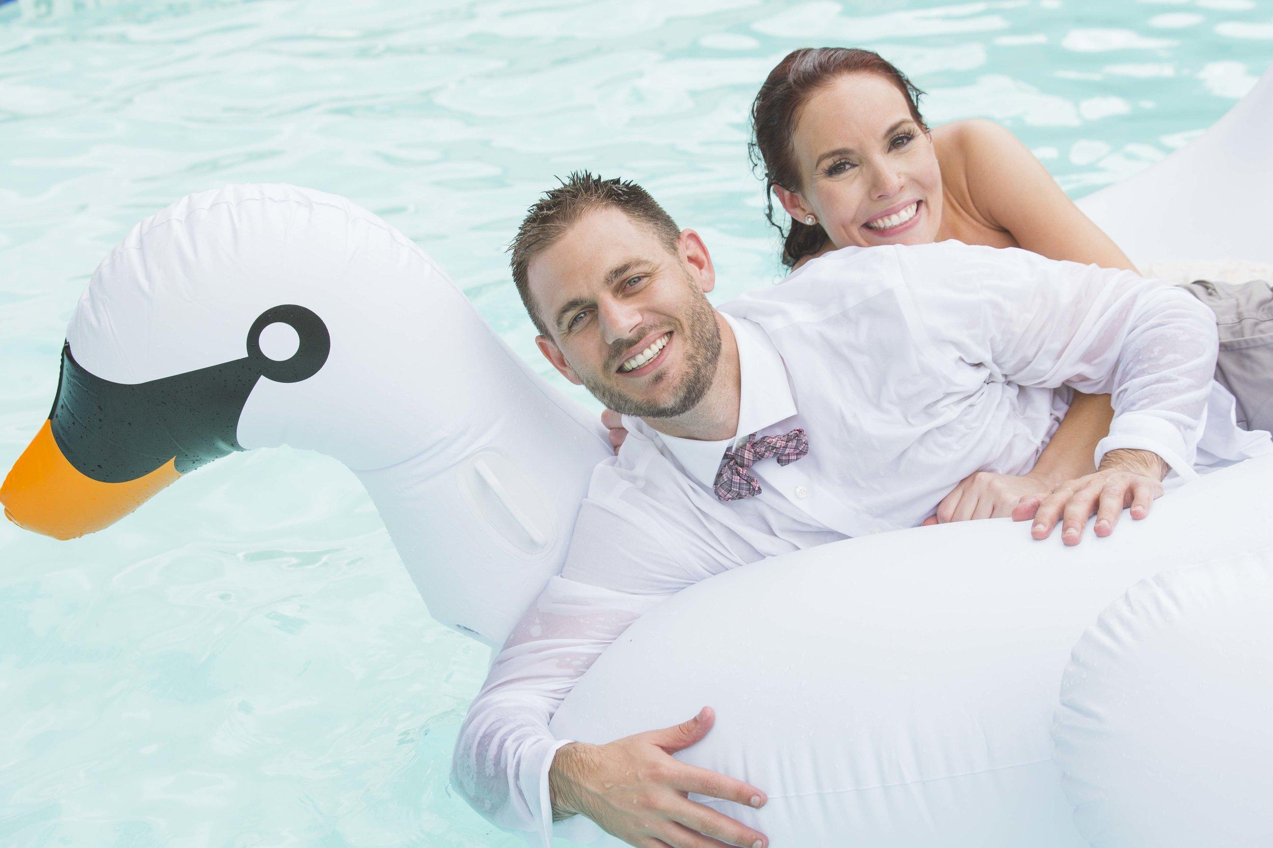ATGI_Susanna & Matt Wedding_717A8886.jpg