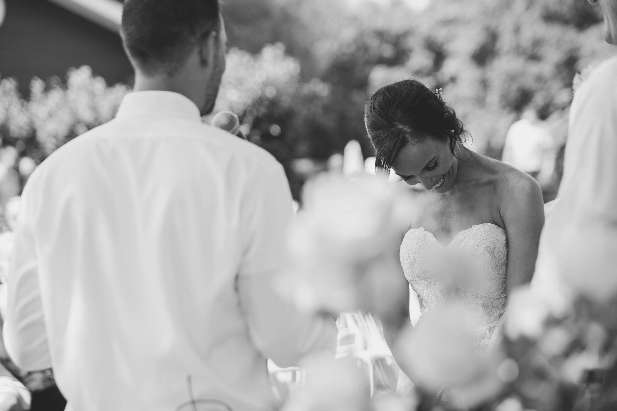 ATGI_Susanna & Matt Wedding_717A7758.jpg