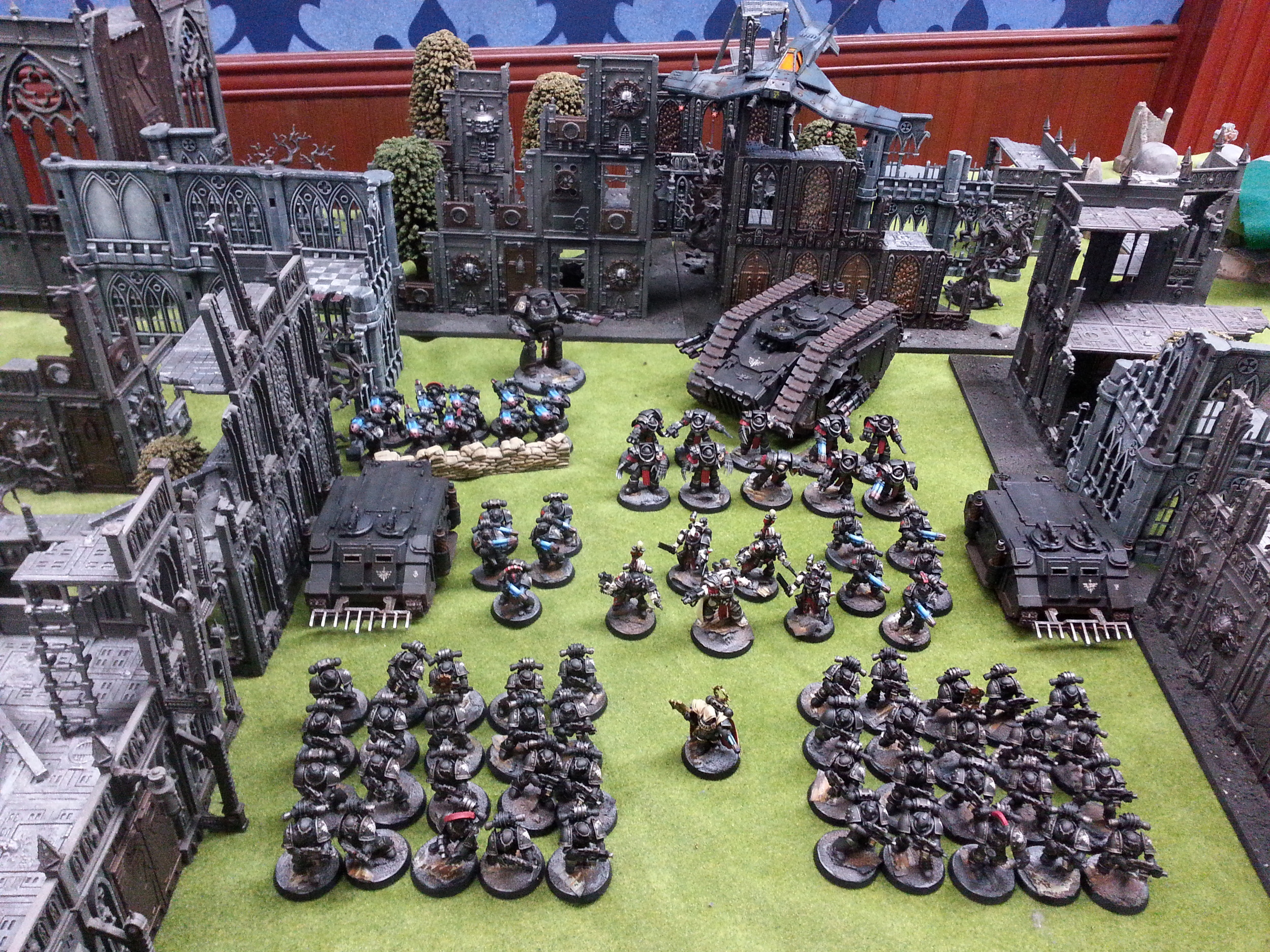 STEVES DARK ANGELS ARMY 01.jpg