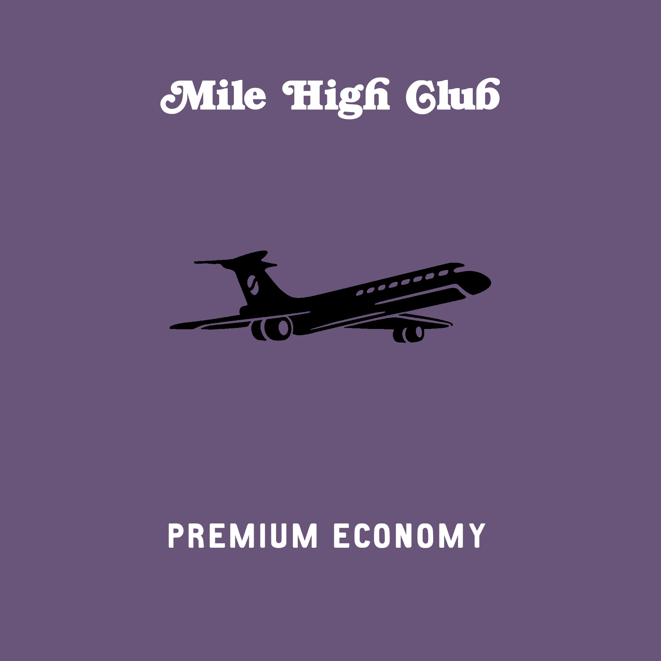 premium economy.jpg