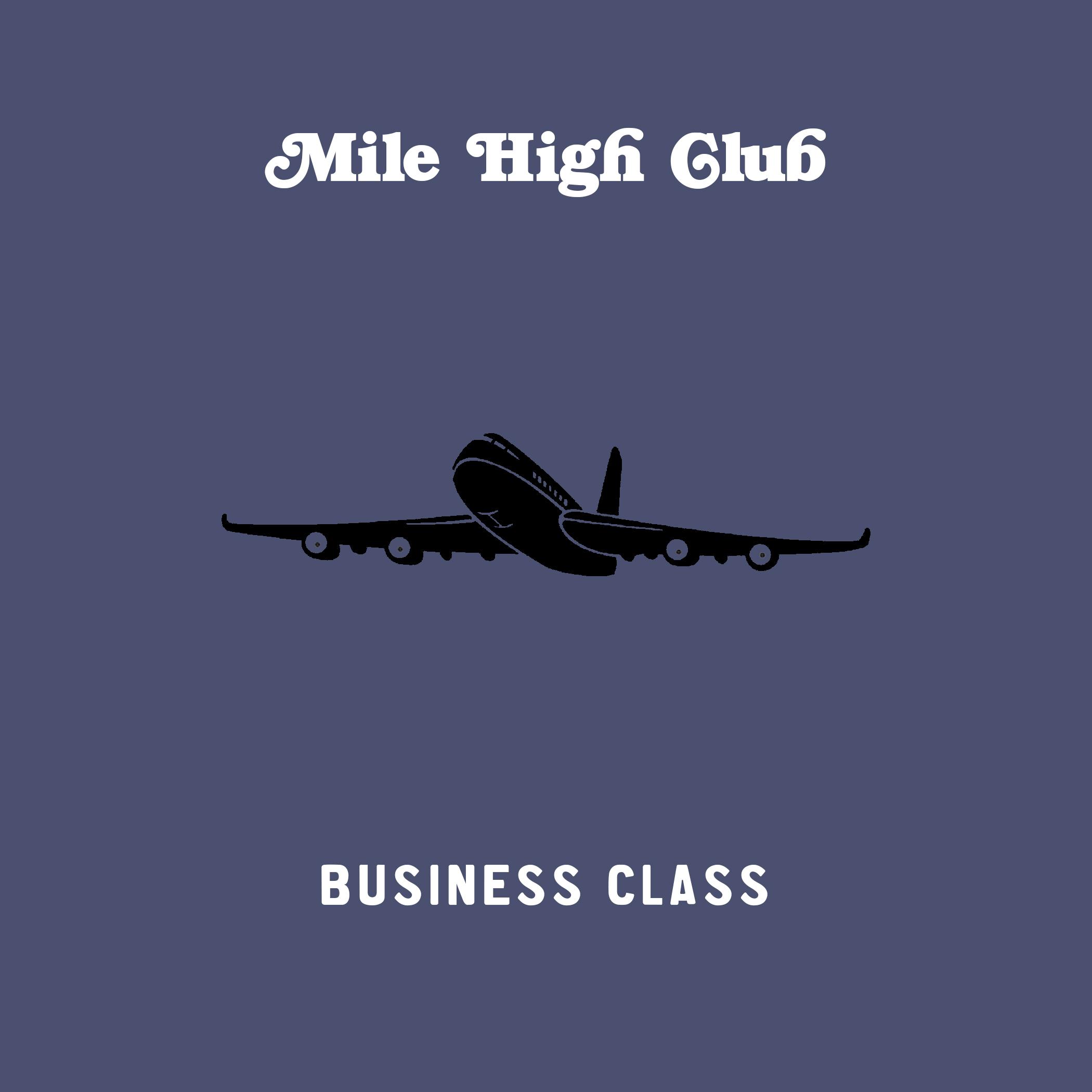 business class.jpg