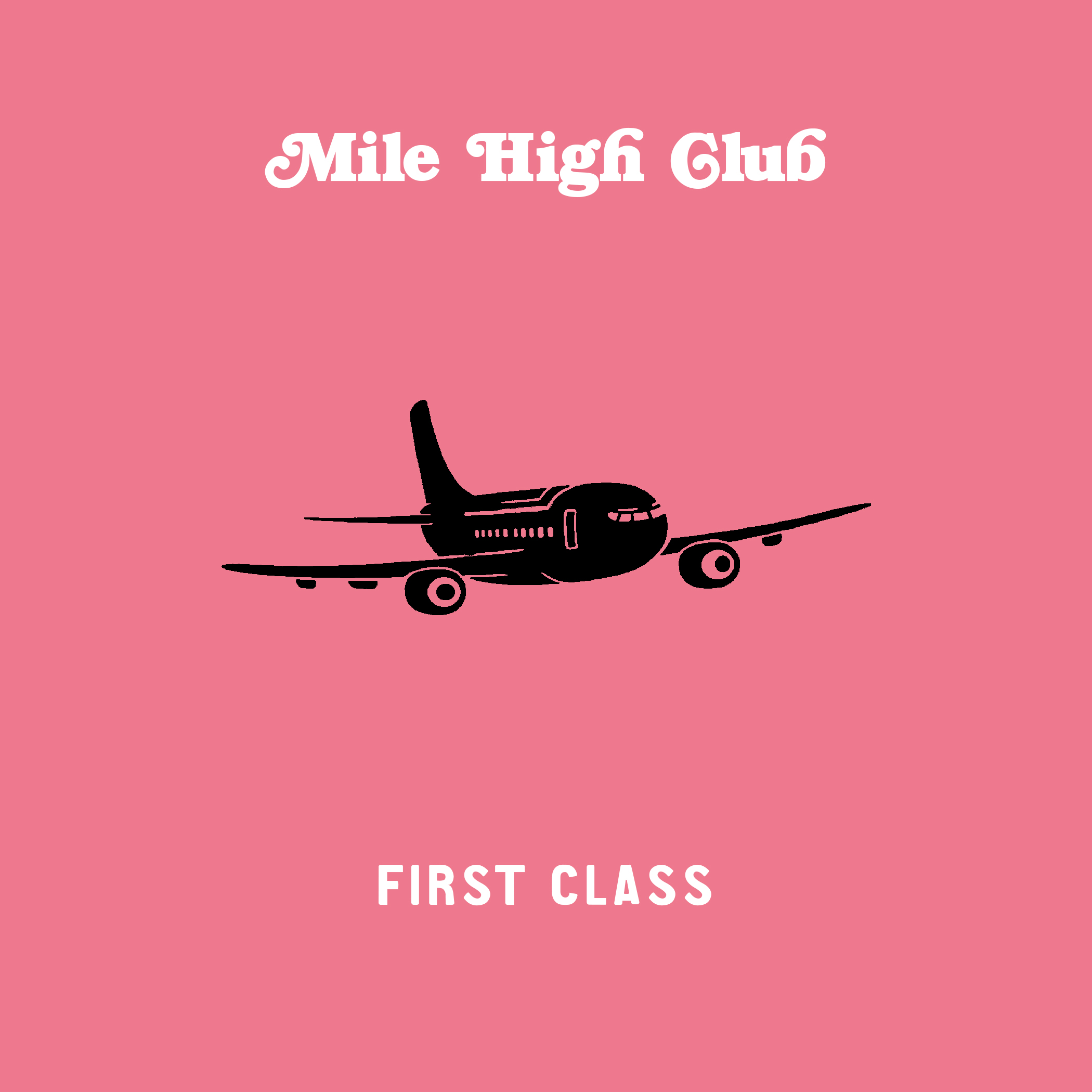 first class.jpg