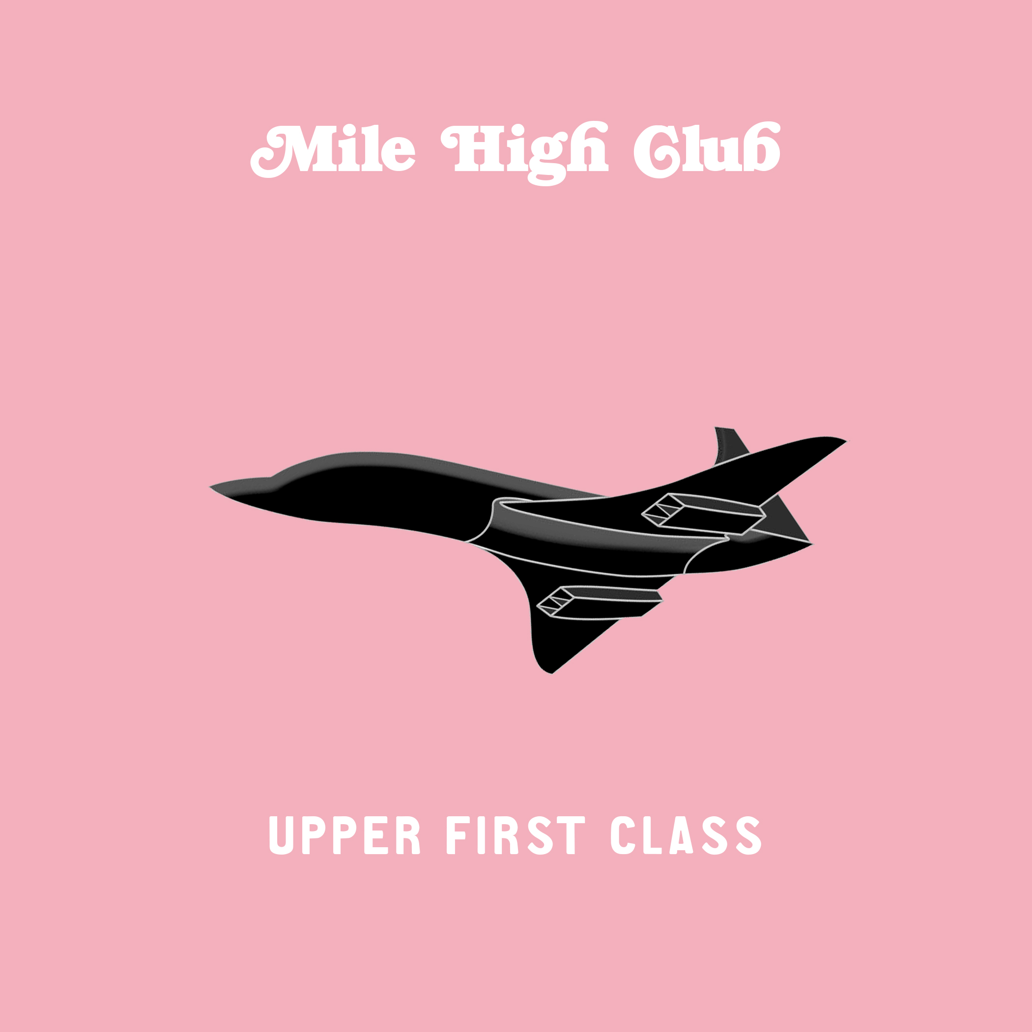 upper first class.jpg