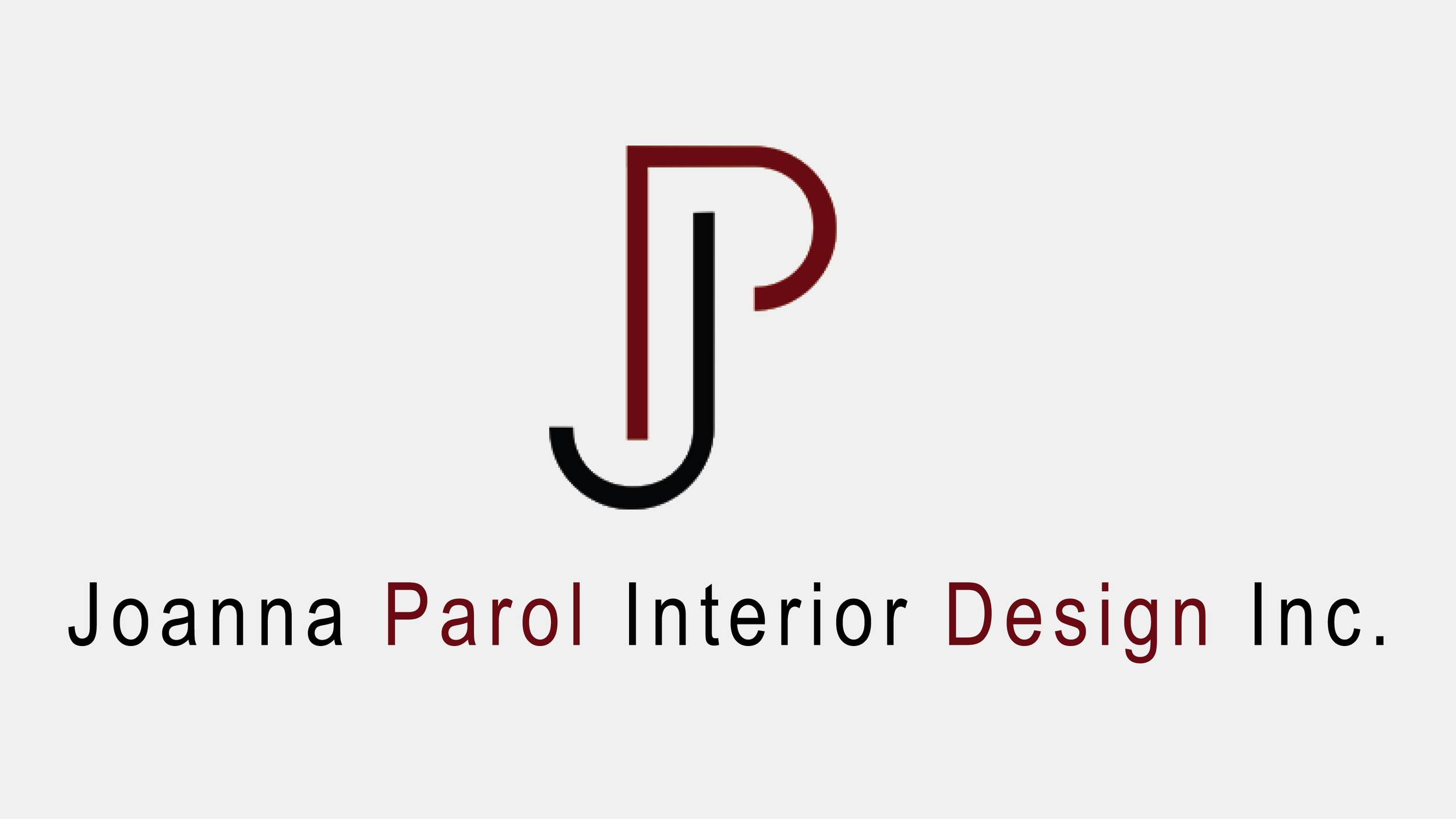 Joanna Parol Design