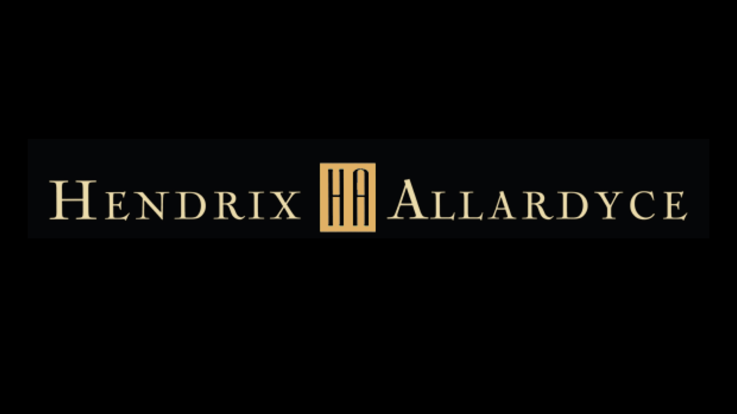 Hendrix/Allardyce