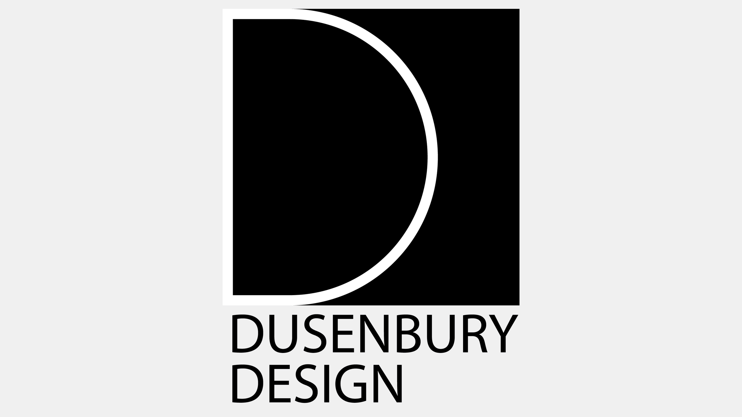 Dusenbury Design