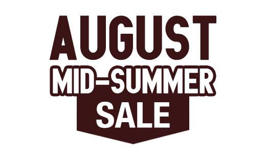 august mid summer sale logo.jpg