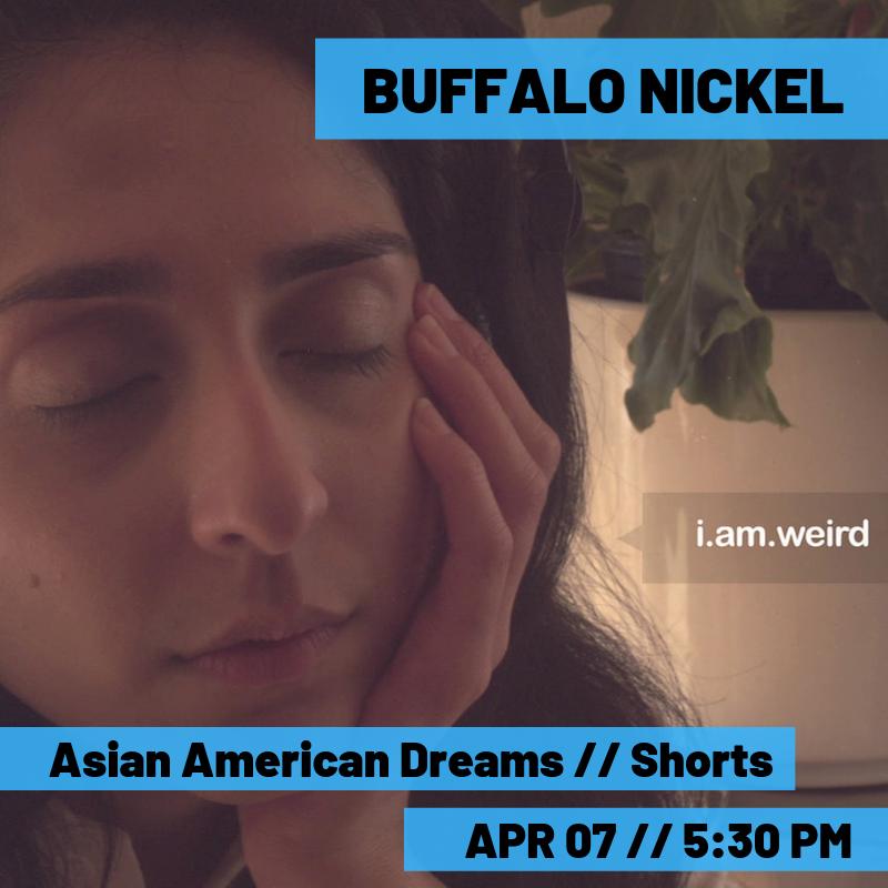 Buffalo Nickel.png