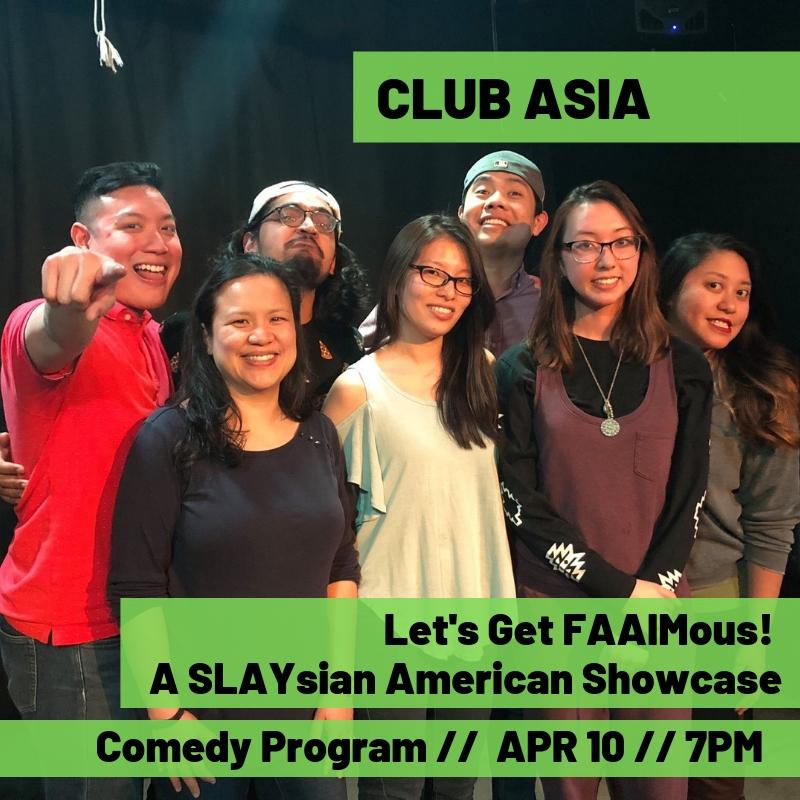 Club Asia.jpg