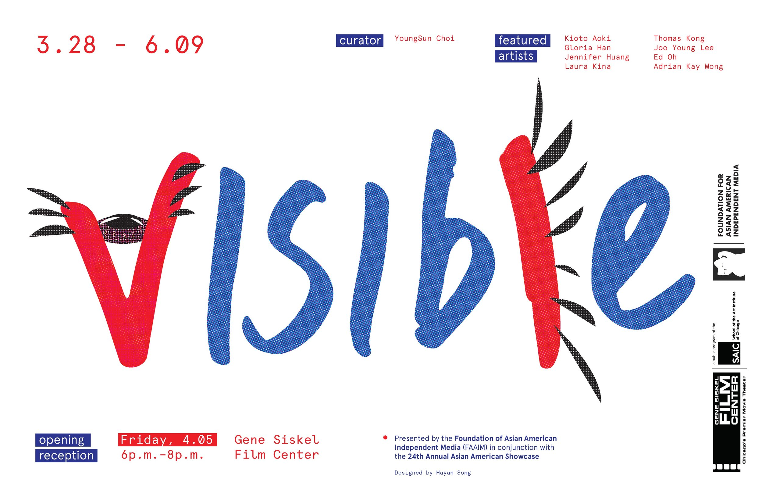 visible_poster_11by17.jpg