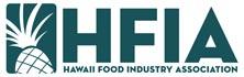 Hawaii Food Industry Association