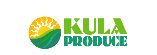 Kula Produce
