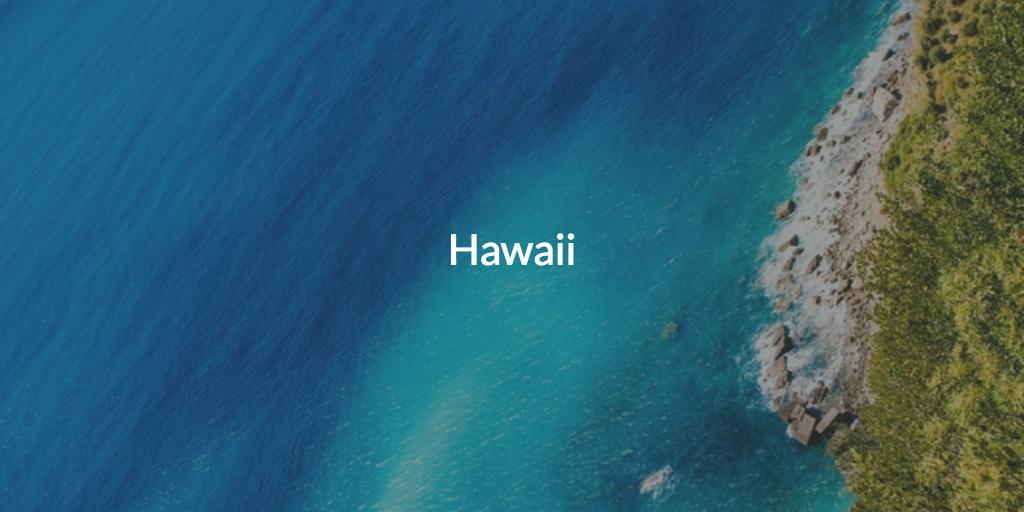 Hawaii hotel day pass