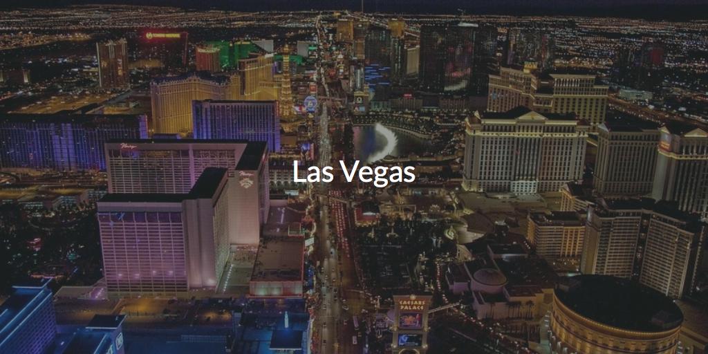 Las Vegas hotel day pass
