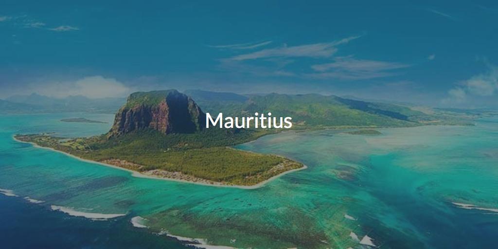 Mauritius hotel day pass