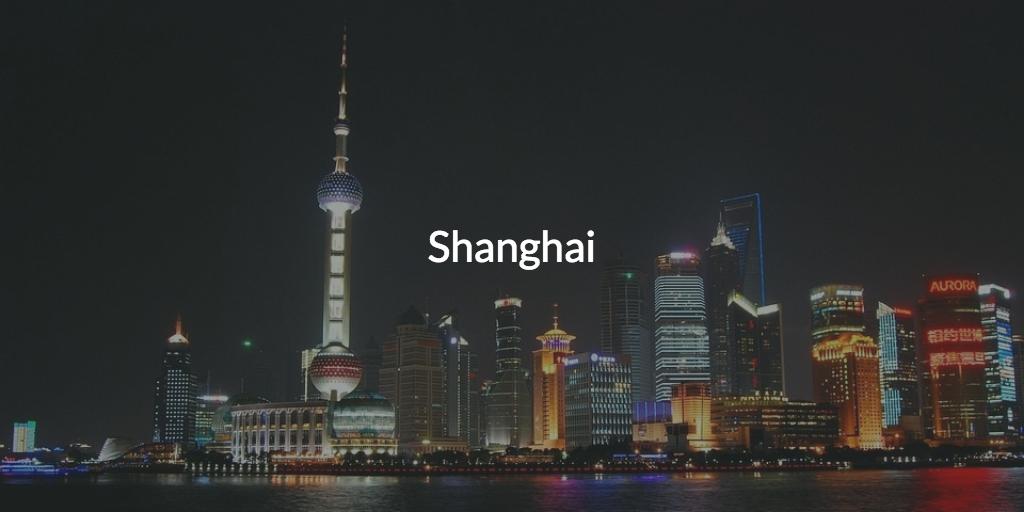 Hotel Day Pass Shanghai, China