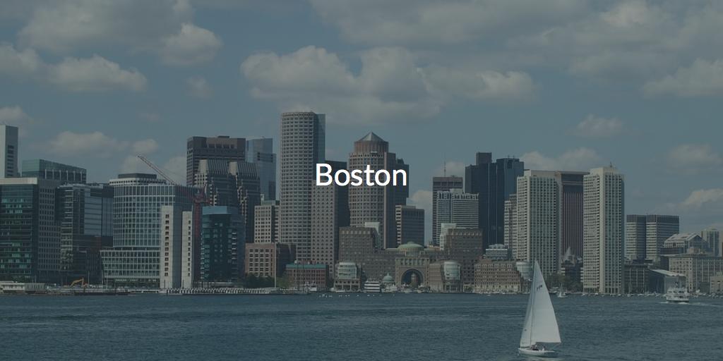 Boston hotel day pass