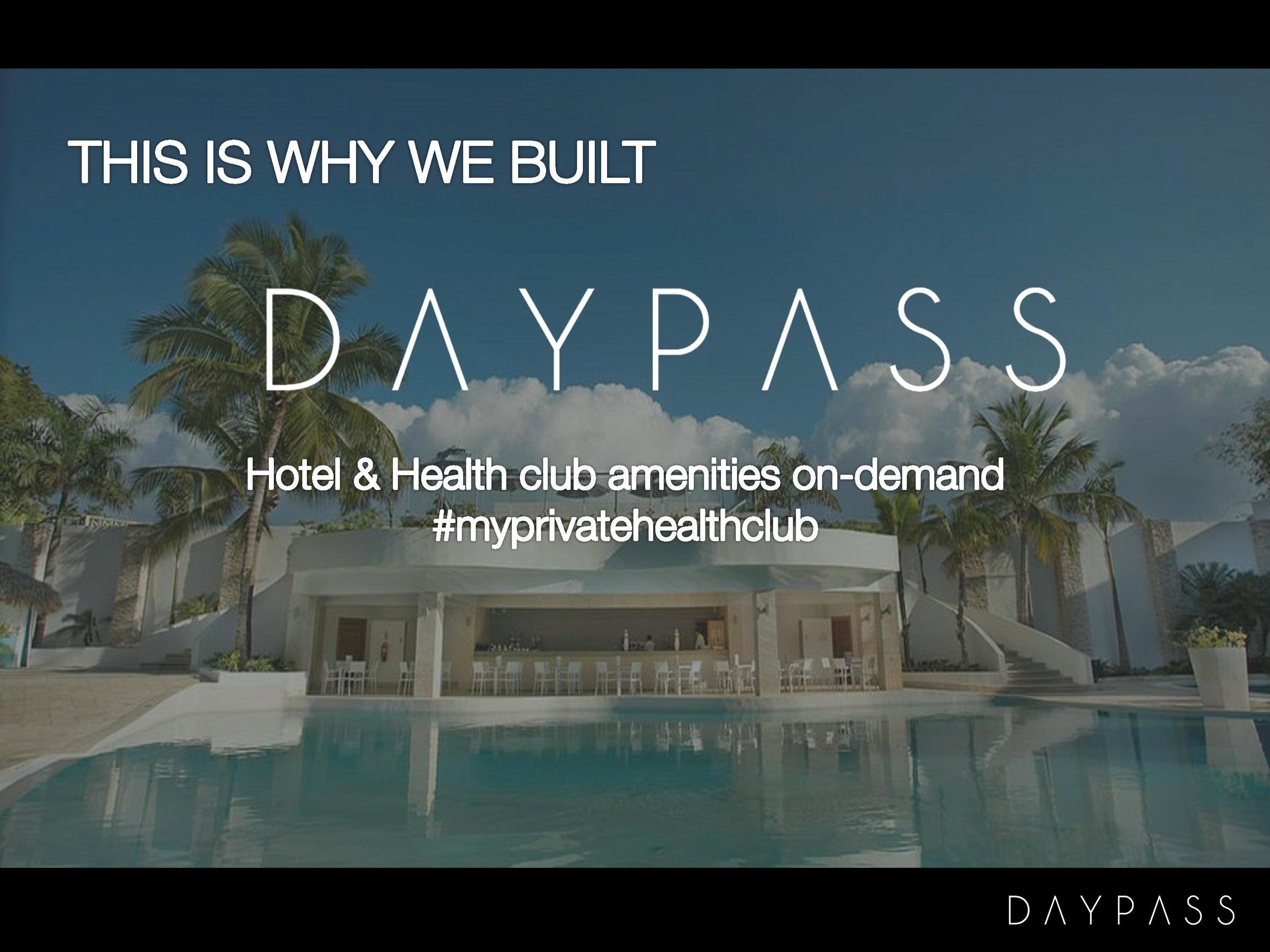 Inspiration_DayPass-page-014.jpg